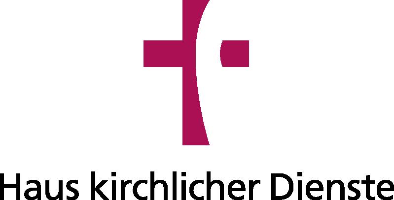 Hkd logo color