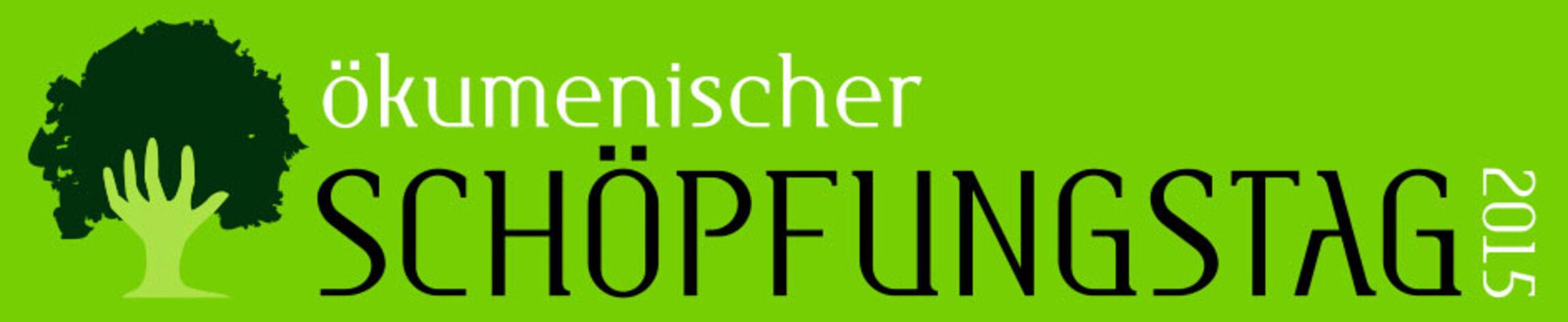 schoepfungstag2015_banner02