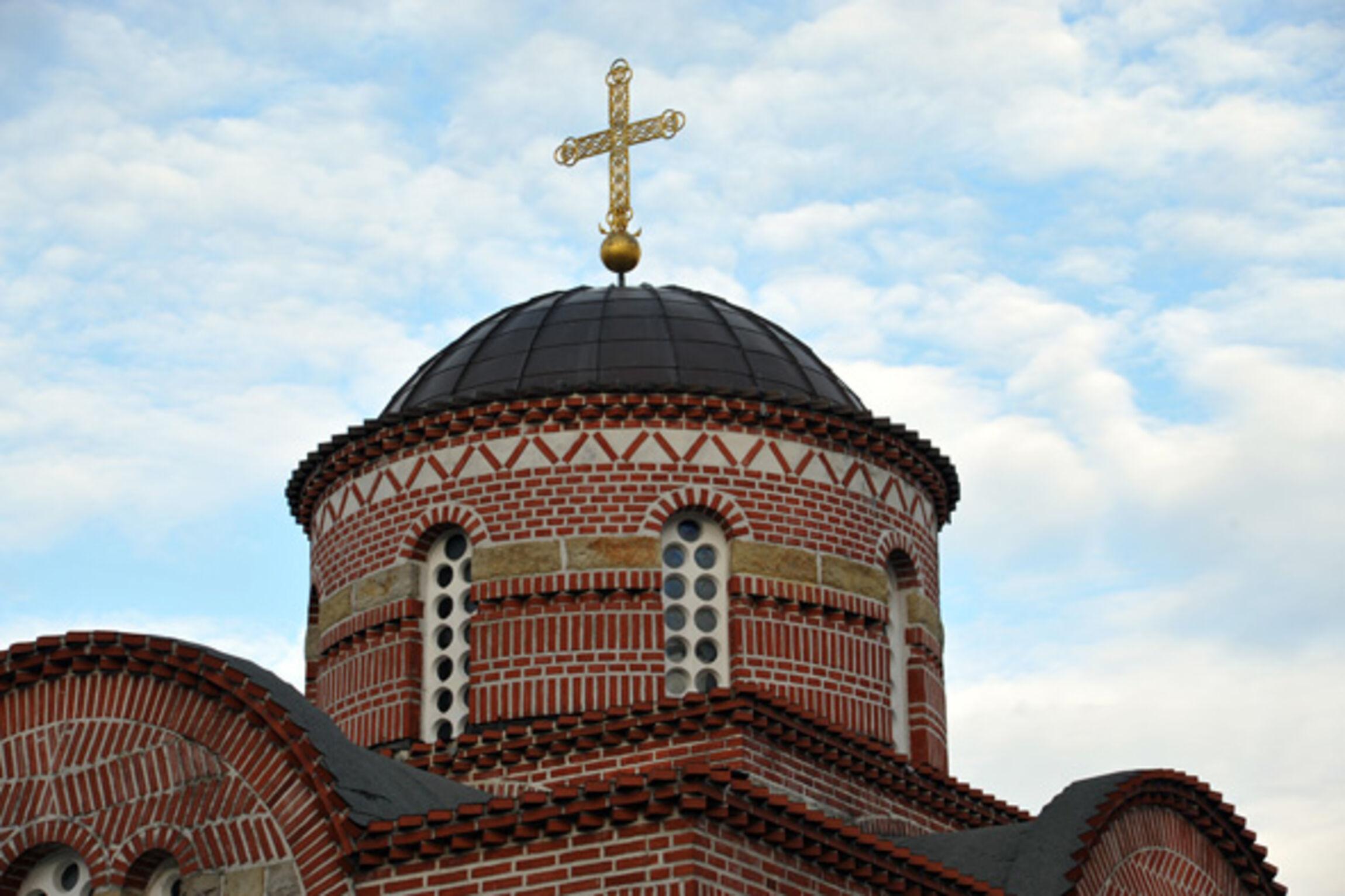 Arbeitsgemeinschaft Christlicher Kirchen in Niedersachsen