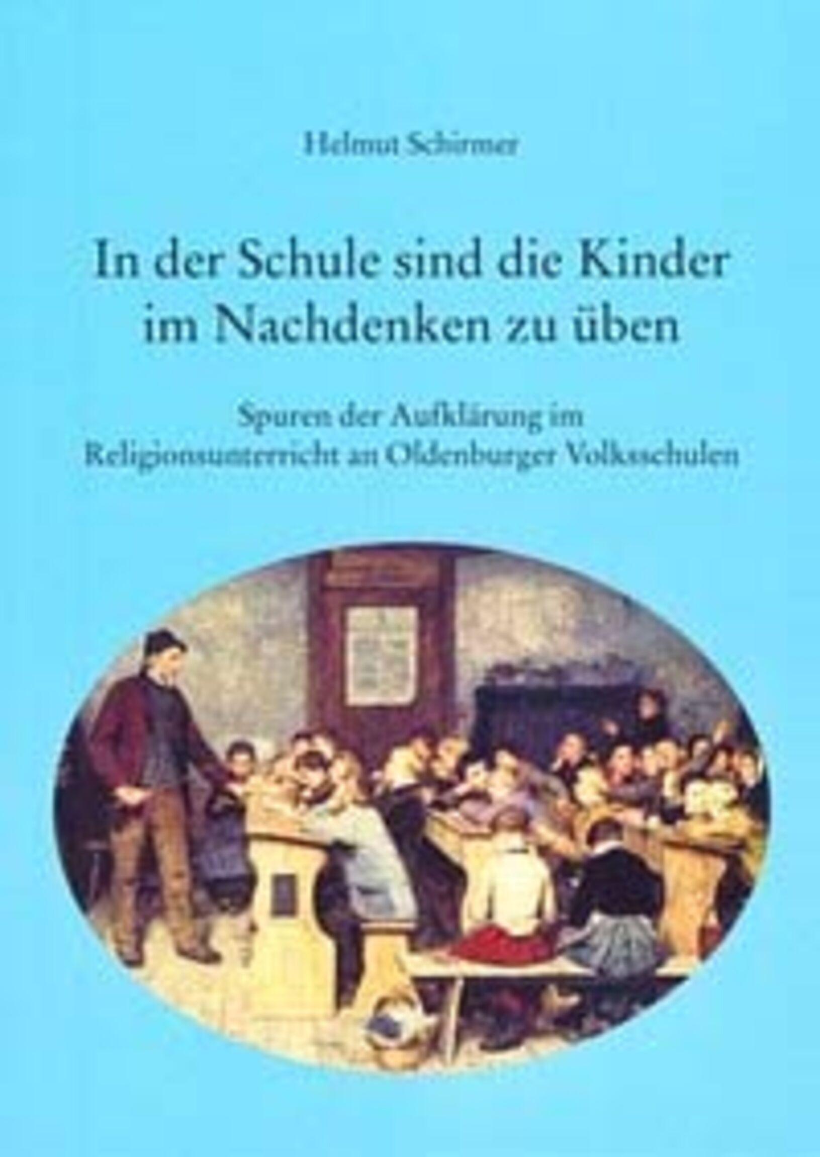 Schrimer
