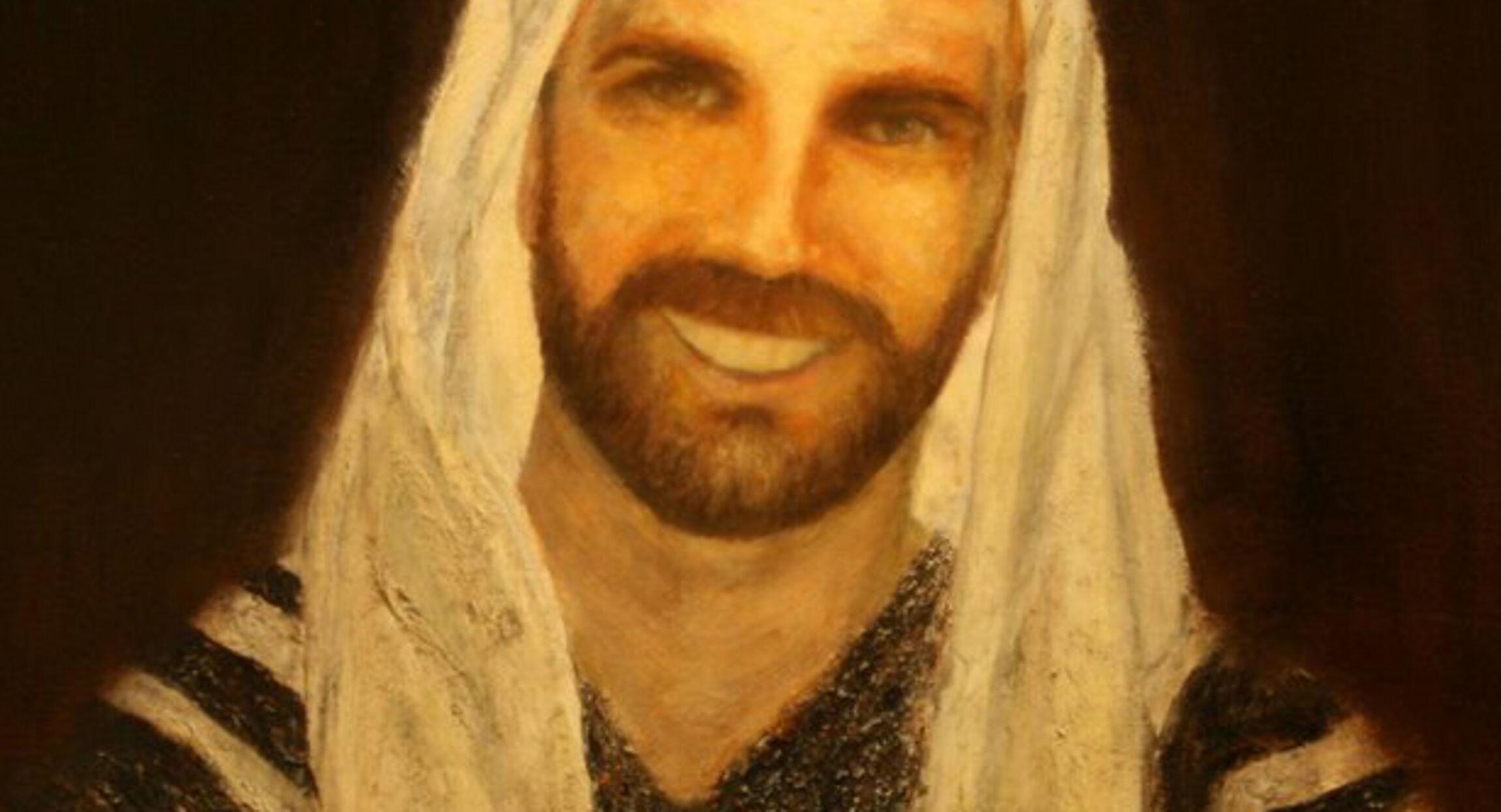 Rabbi_goldstein_gesicht_auschnitt
