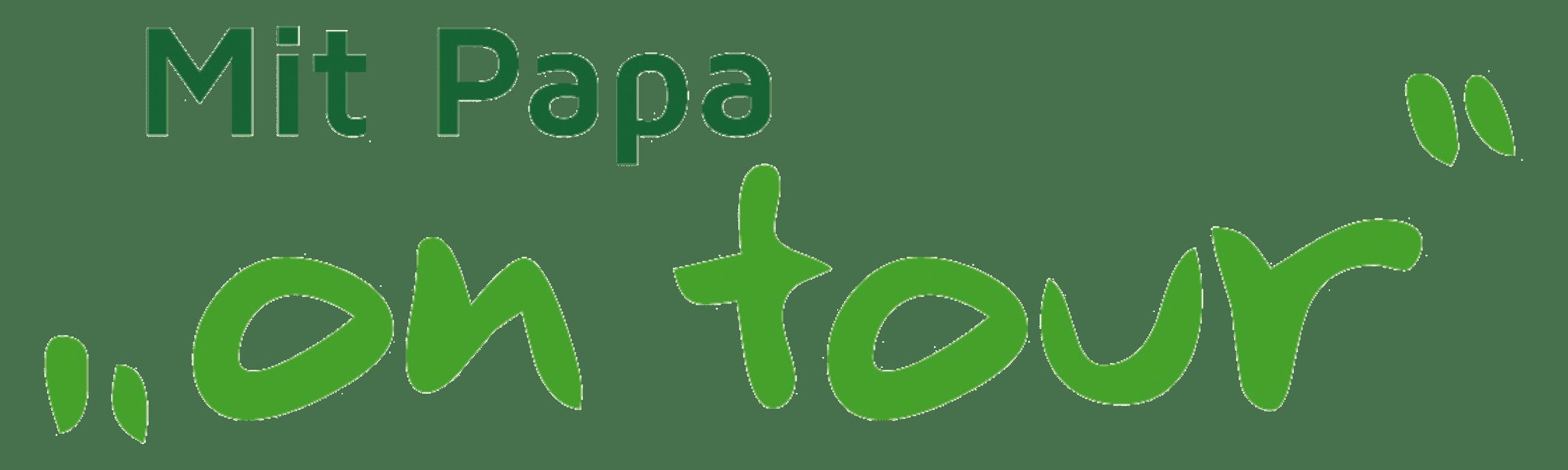 logo_papa_on_tour_durchsichtig