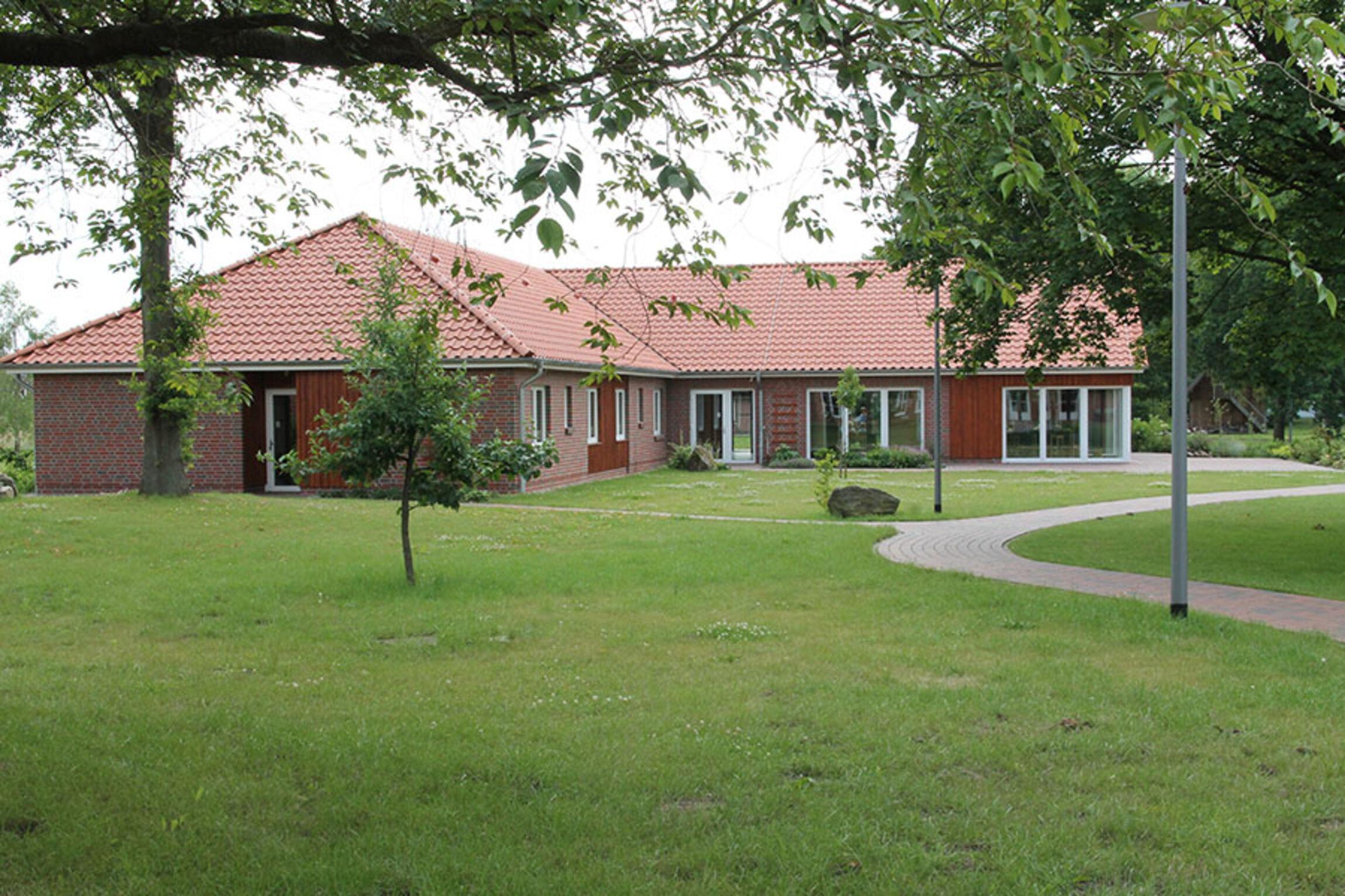 Birkeneck