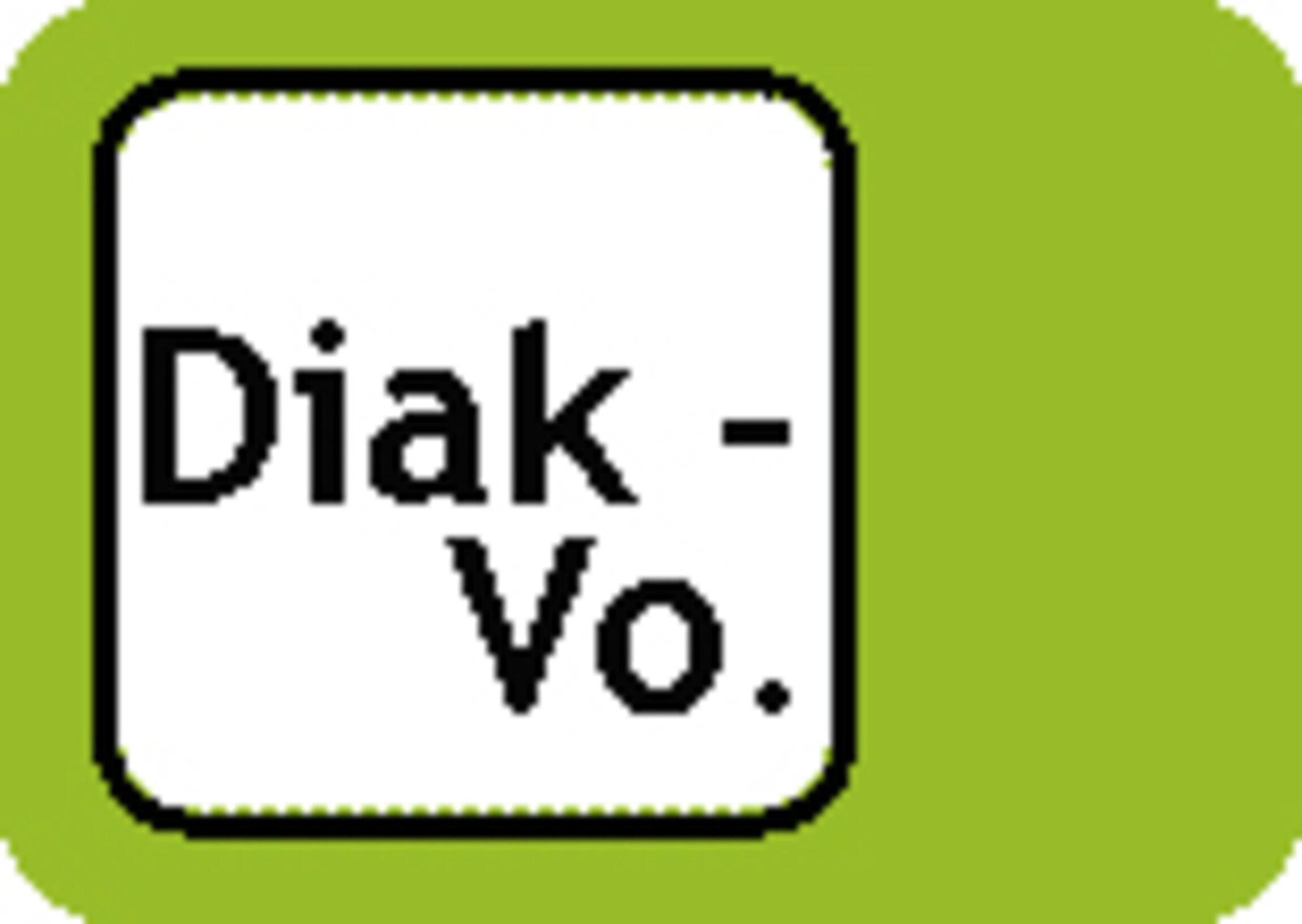 DiakVo