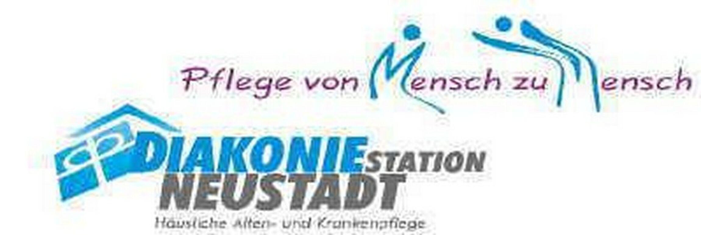 diakoniestation_neustadt