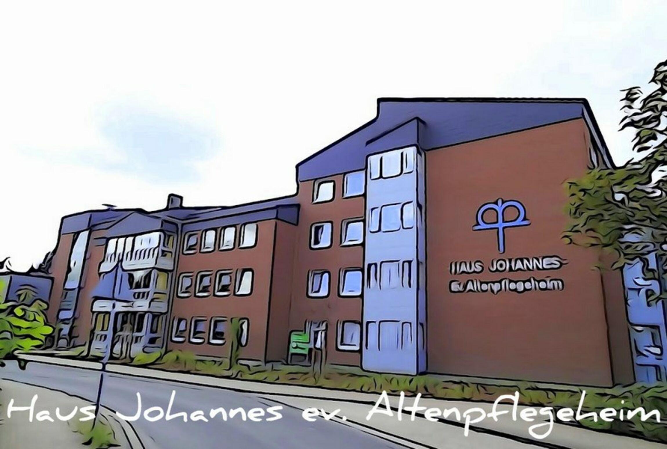 haus_johannes_sven_brueggemann