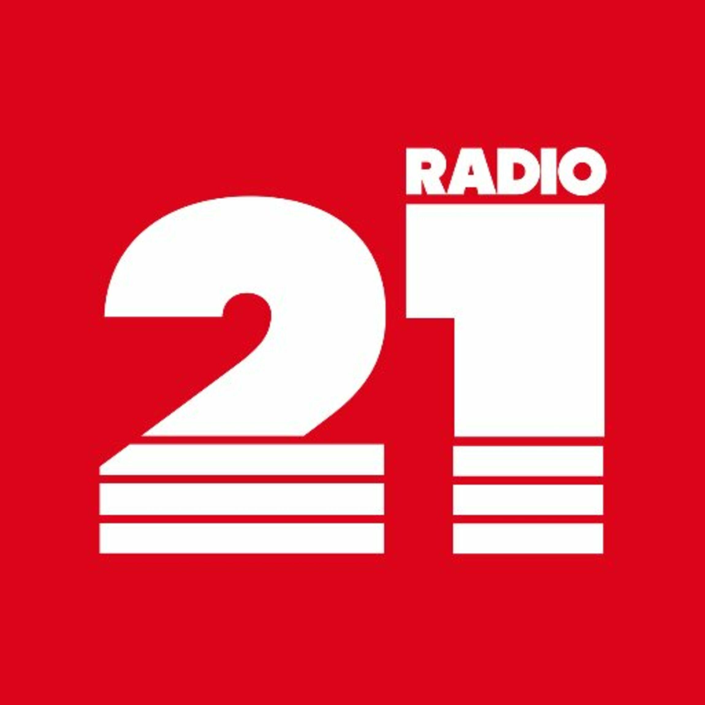 Radio21_Logo