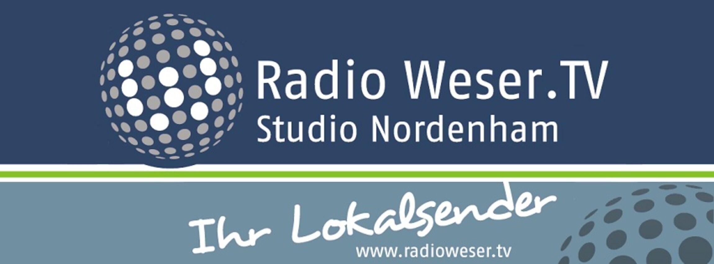 Radio WeserTV