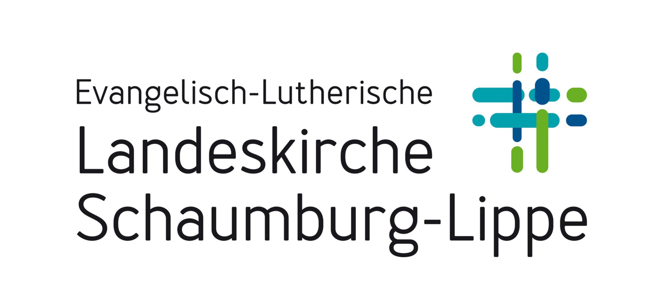 Schaumburg_Lippe_LKSL-Standard-rgb
