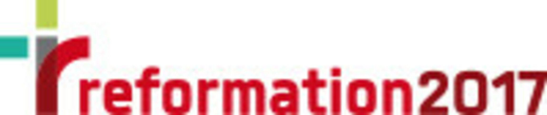 r2017-logo