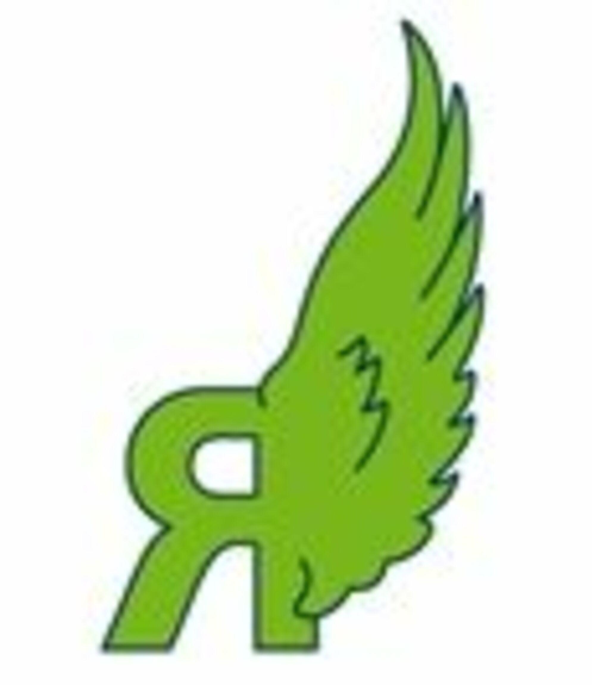 raphaelswerk-logo
