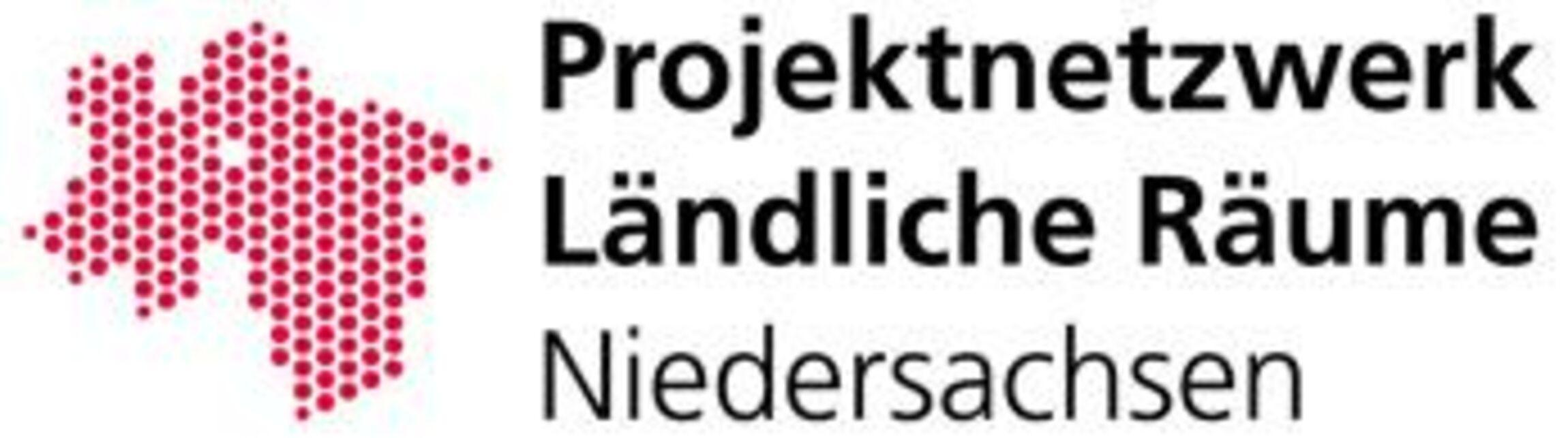 Logo Projektnetzwerk Nds.