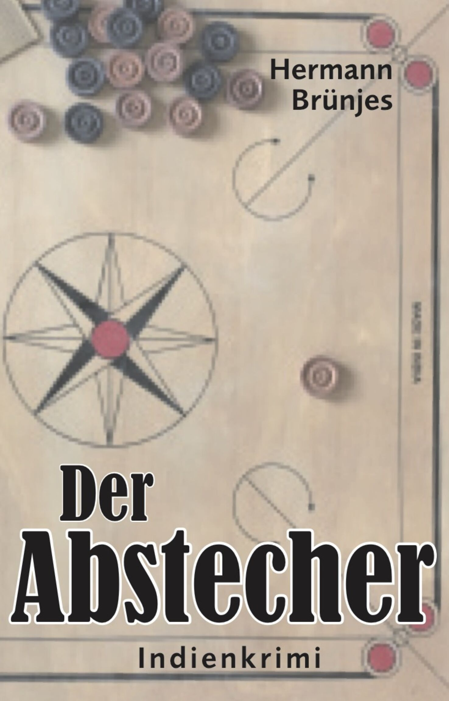 Abstecher_2018