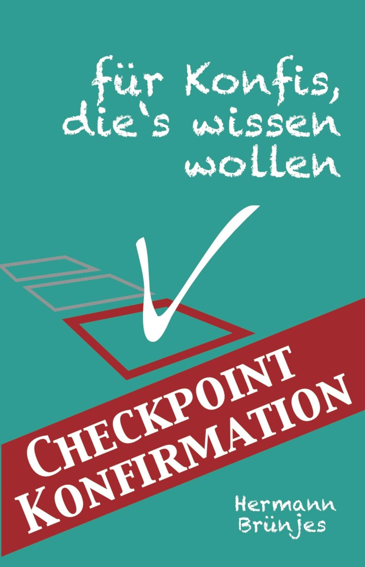 Check_Titel2018