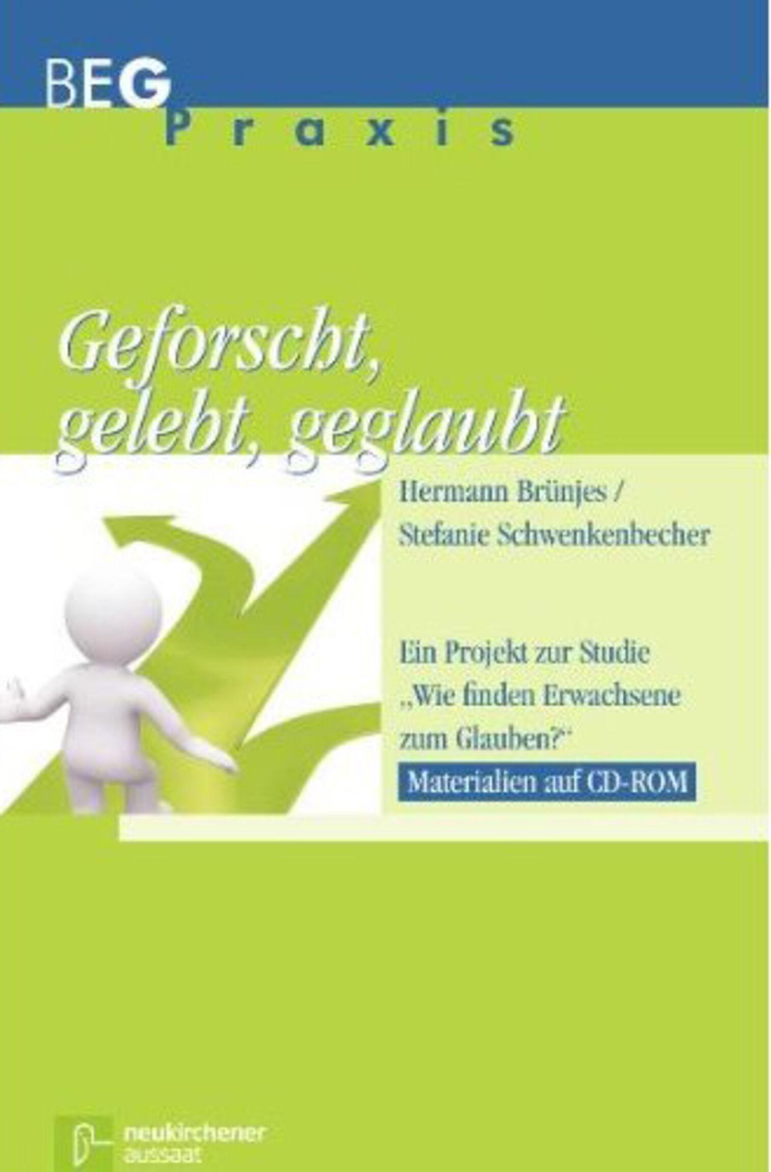 Cover_Geglaubt