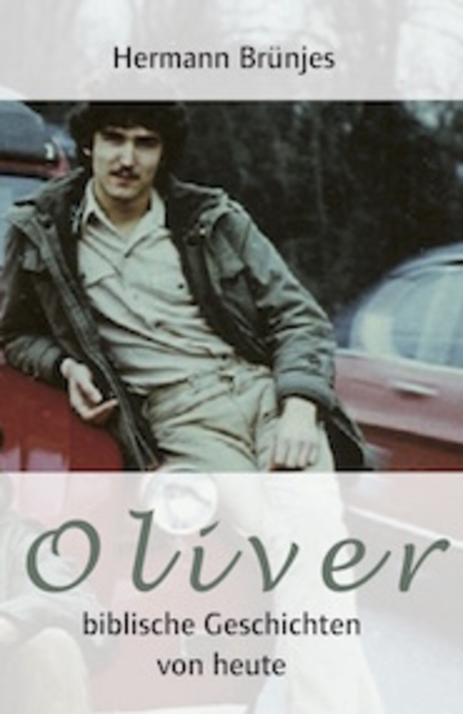 Oliver2017_Cover