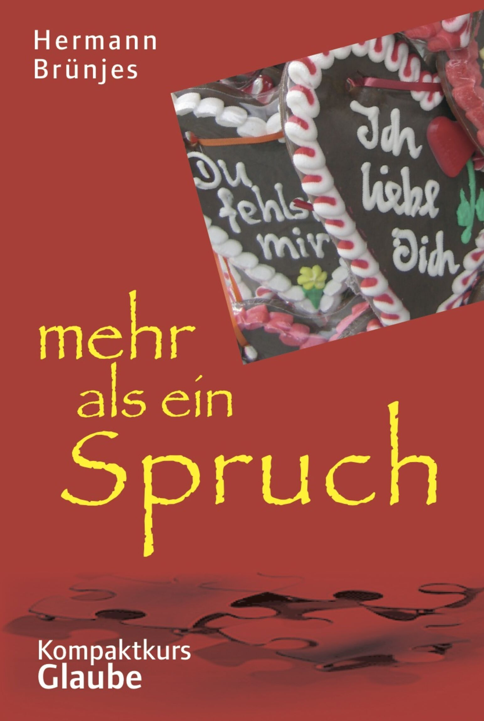 Spruch_Cover_Lesebuch