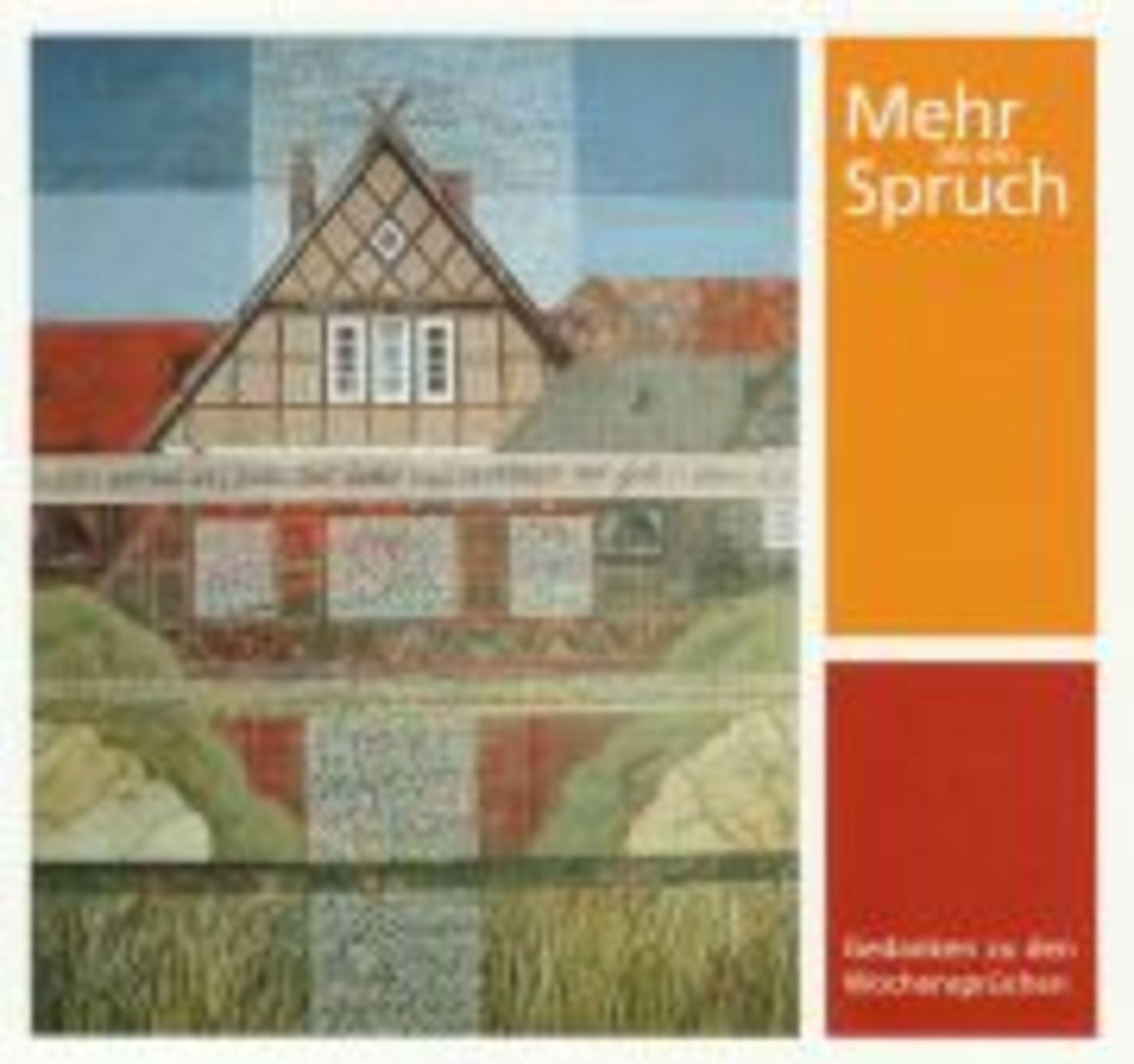 mehralseinspruch_cover
