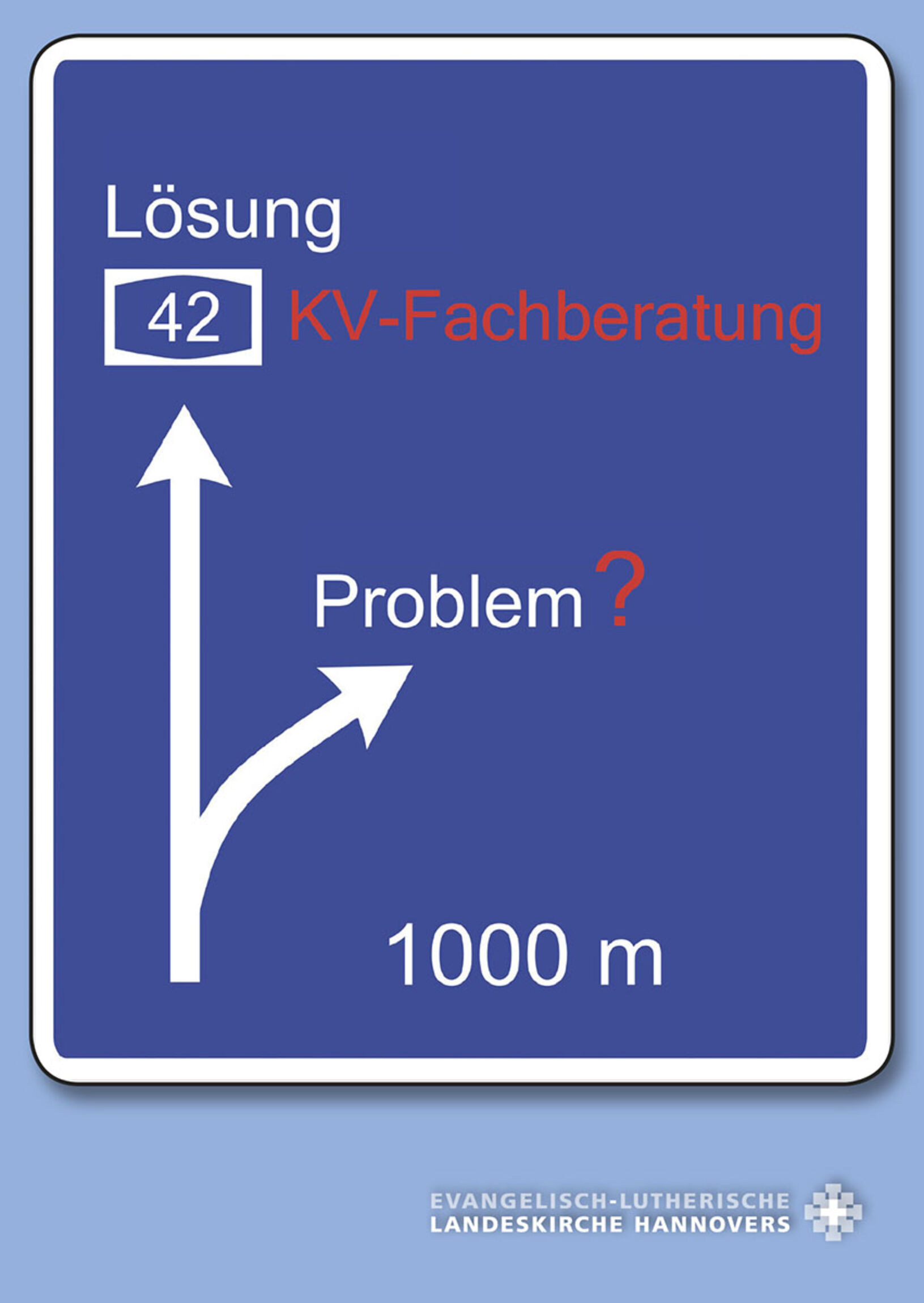2576_KV_beratung_postkarte_DINA6_Druck-1