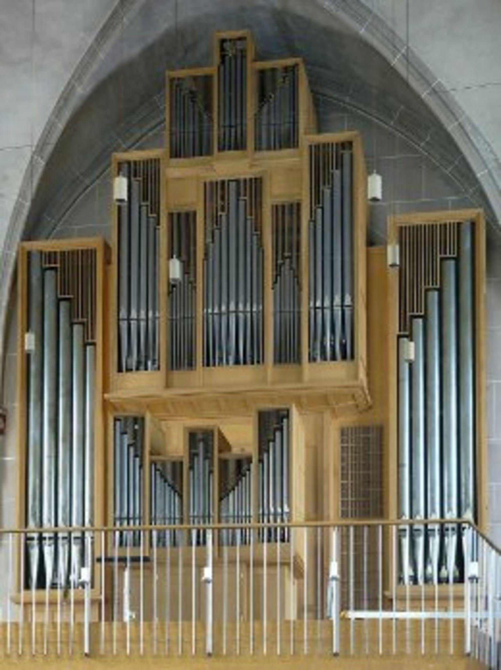 ott_orgel