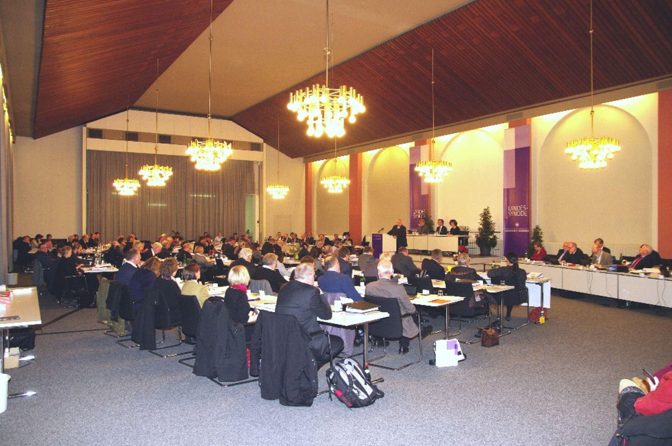 Synode-V-03_Plenum