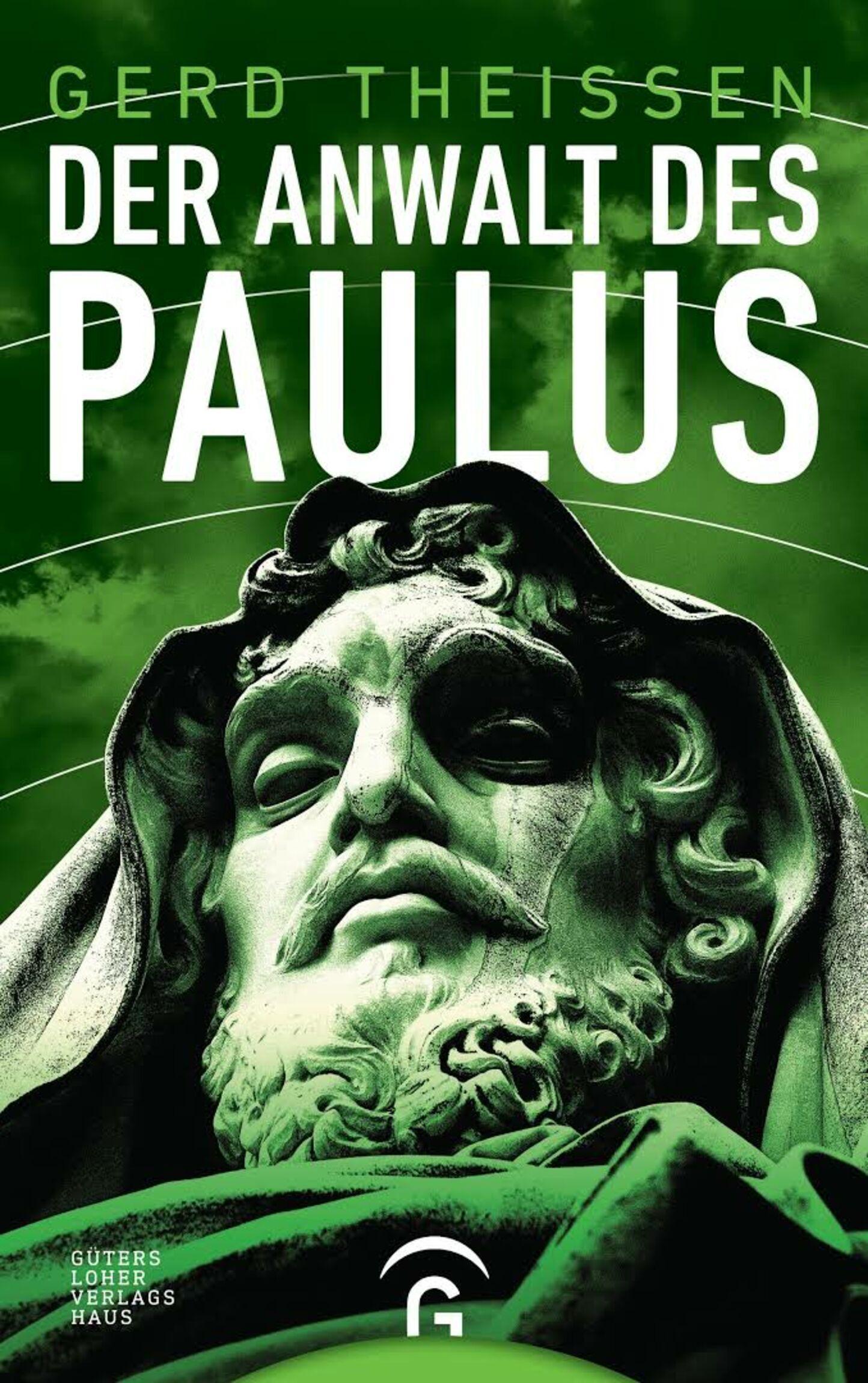 Theissen_Anwalt des Paulus