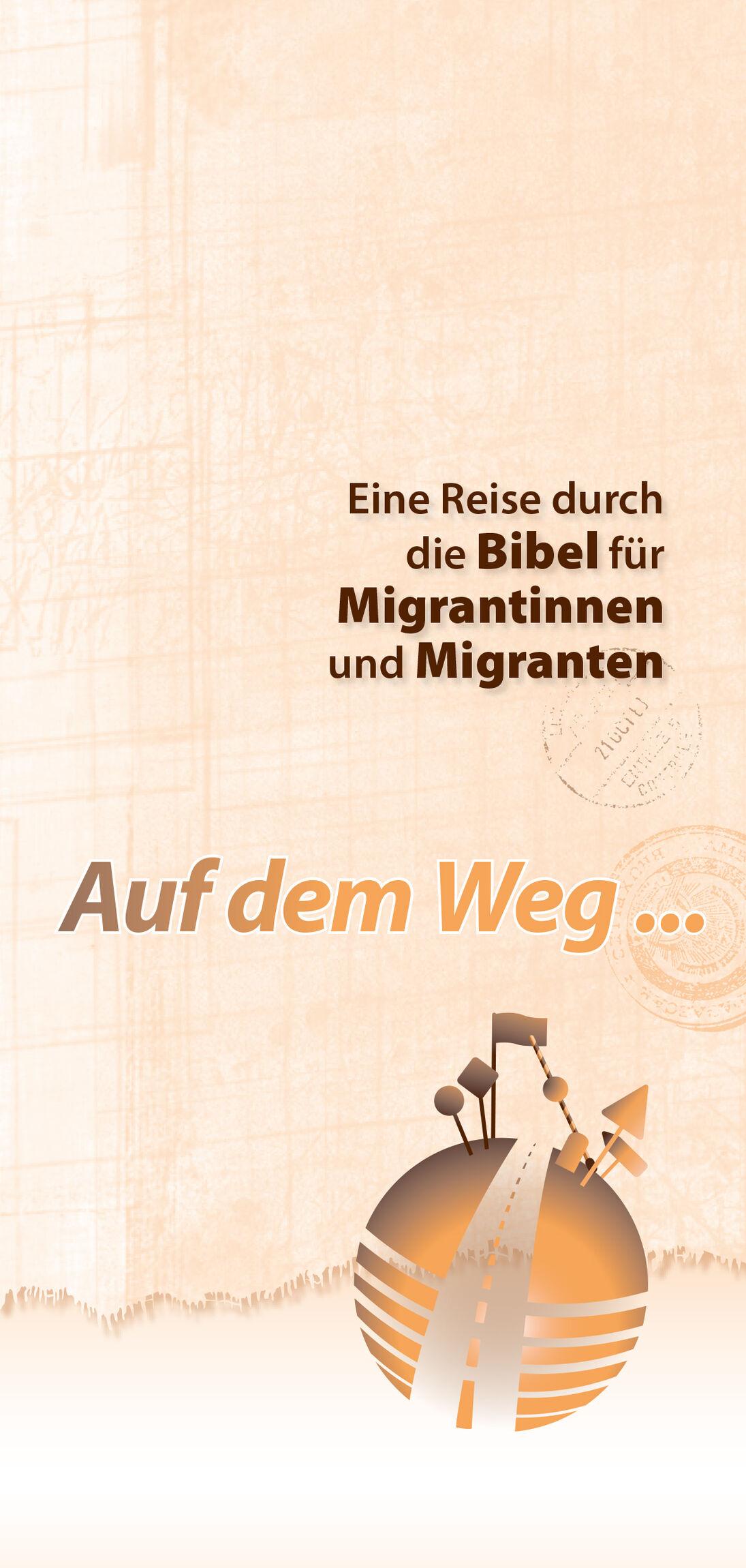 Cover_Auf_Dem_Weg