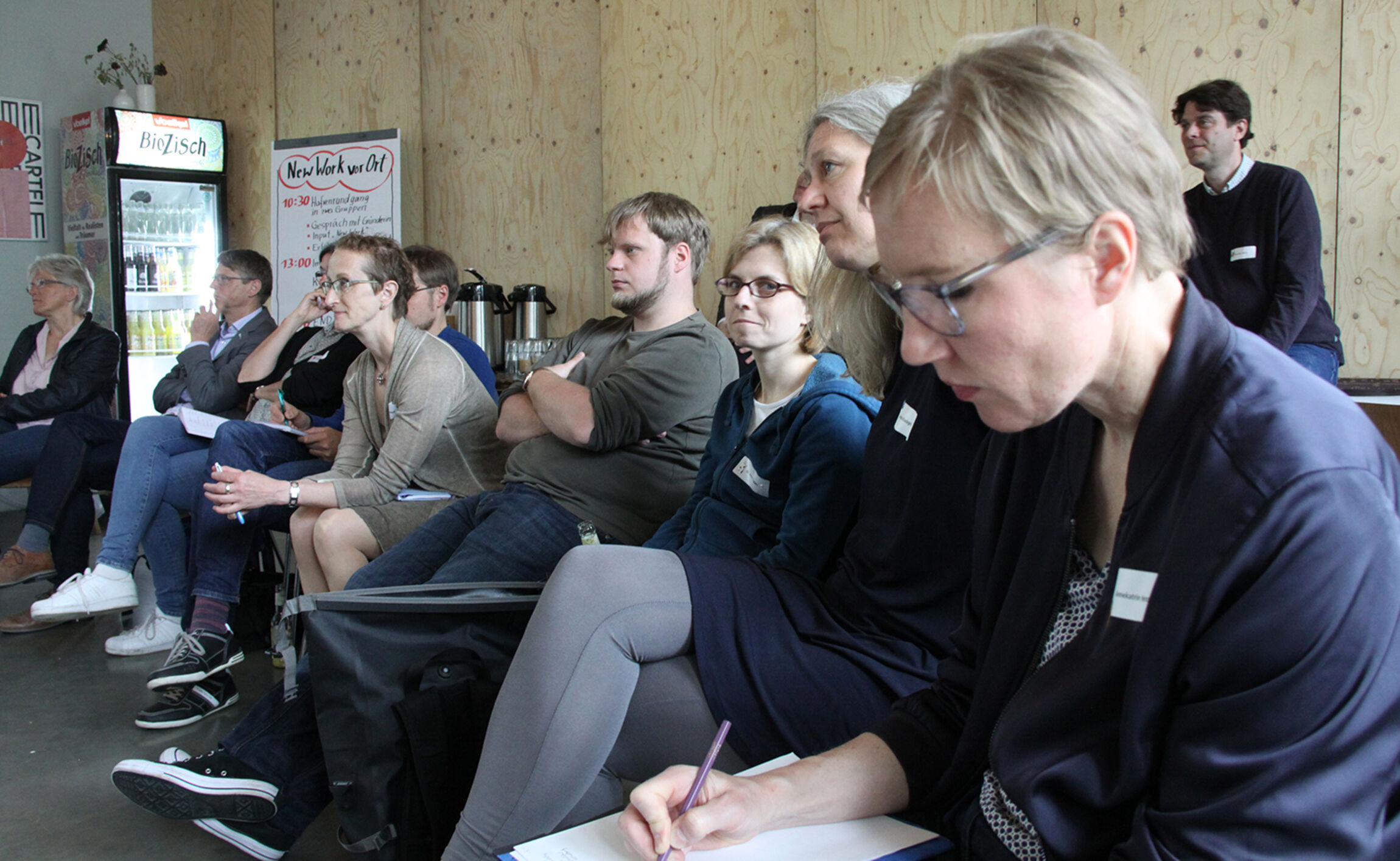 19-05-23-coworking-zuhoerer_5031