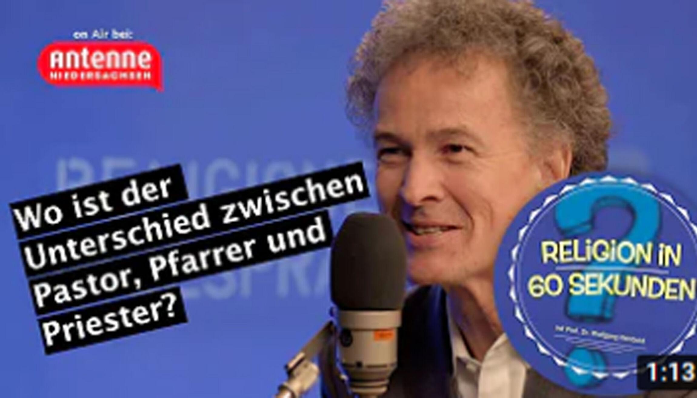 21-06-rel-60-sek-Pastor-Pfarrer-Priester