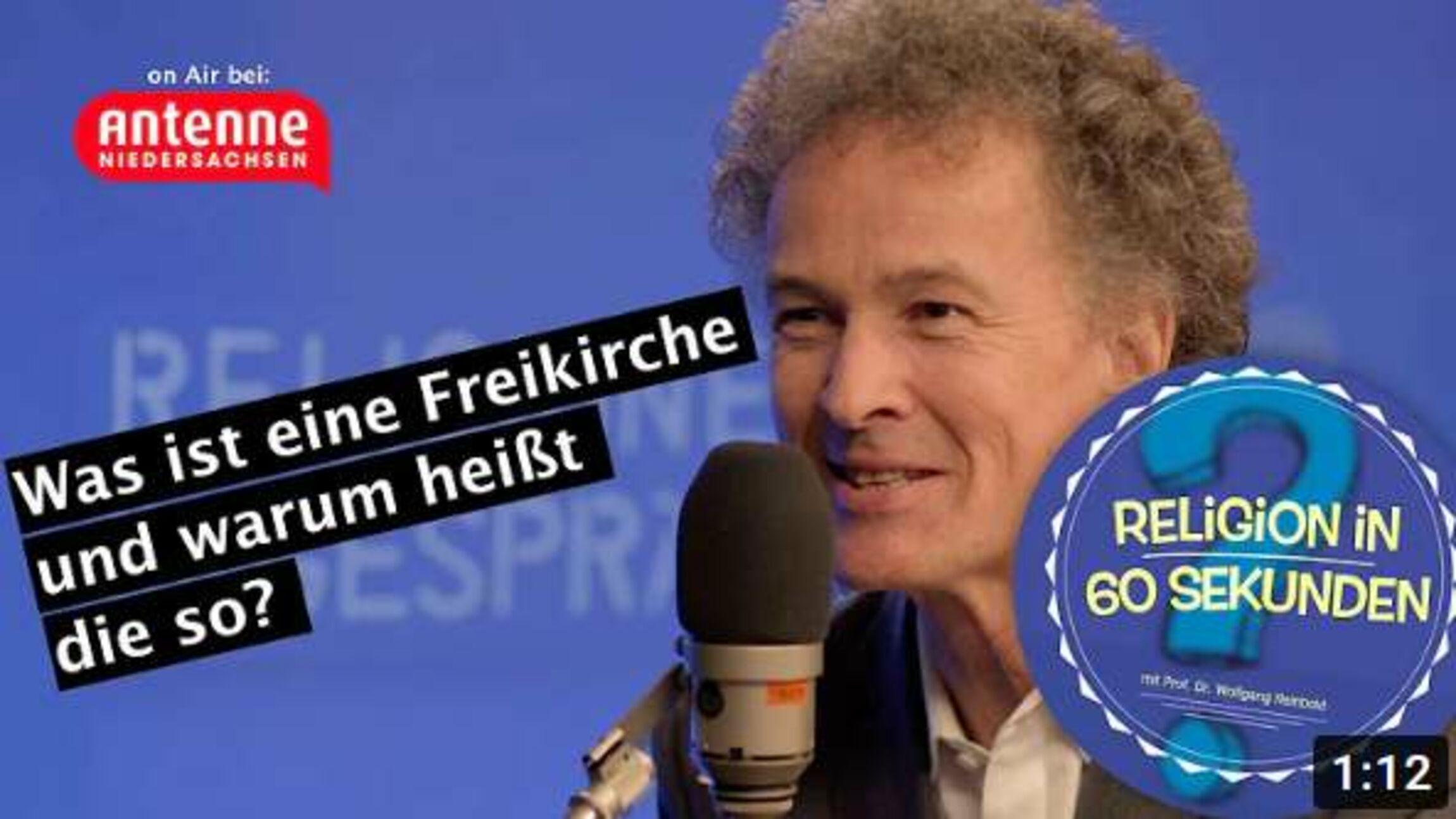 21-05-14-Religion in 60 Sekunden_Freikirche