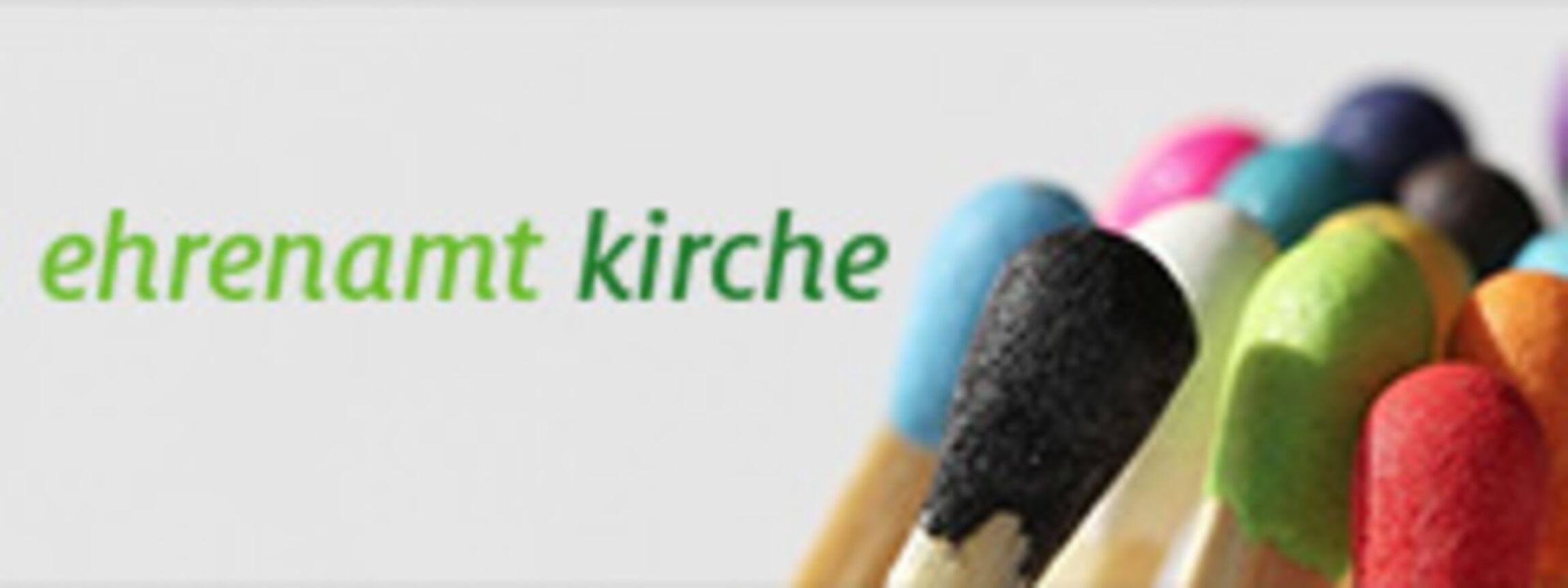 Banner_ehrenamt_kirche_240x90