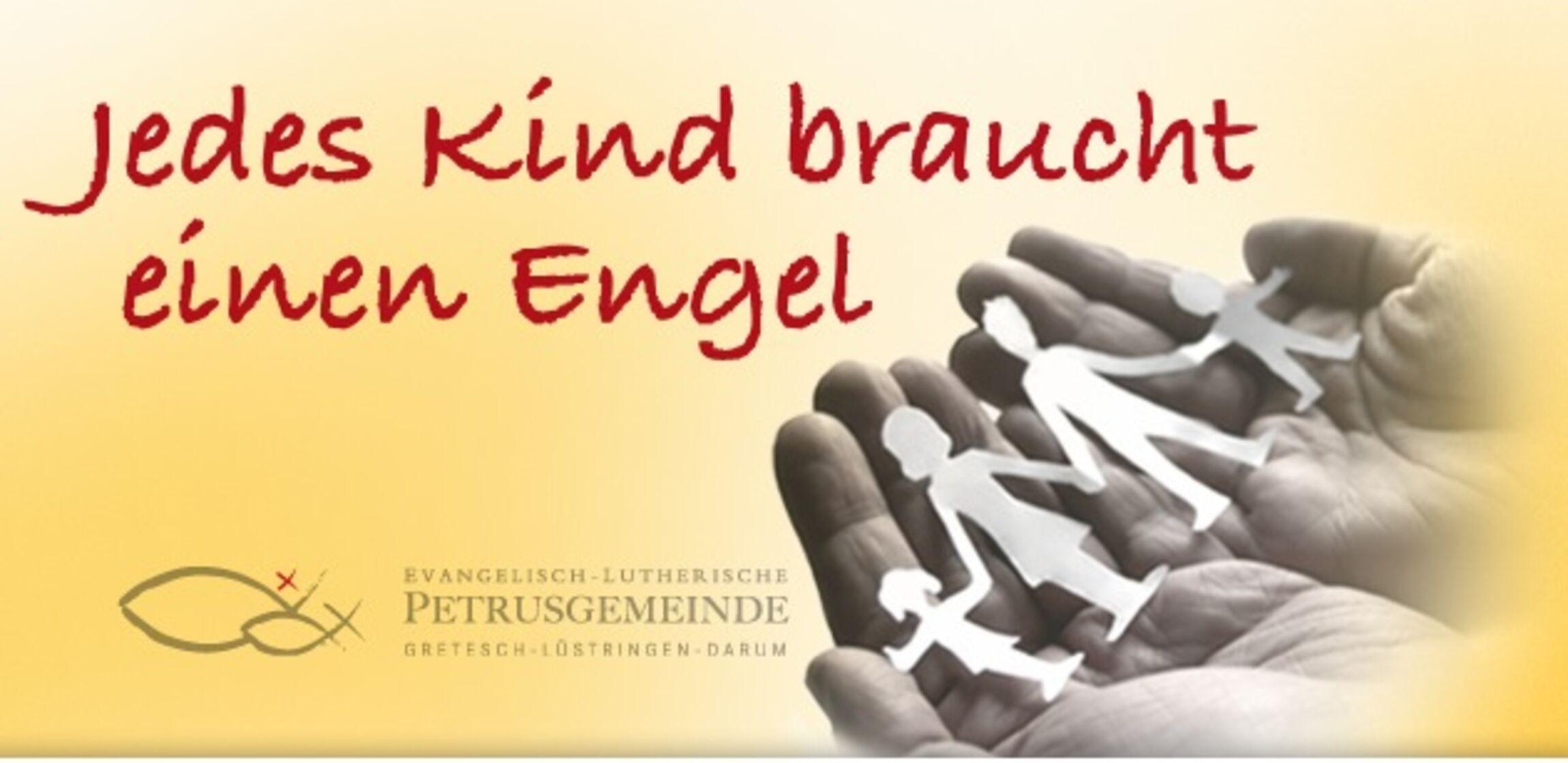 startseitenkopf_engel_osnabrueck