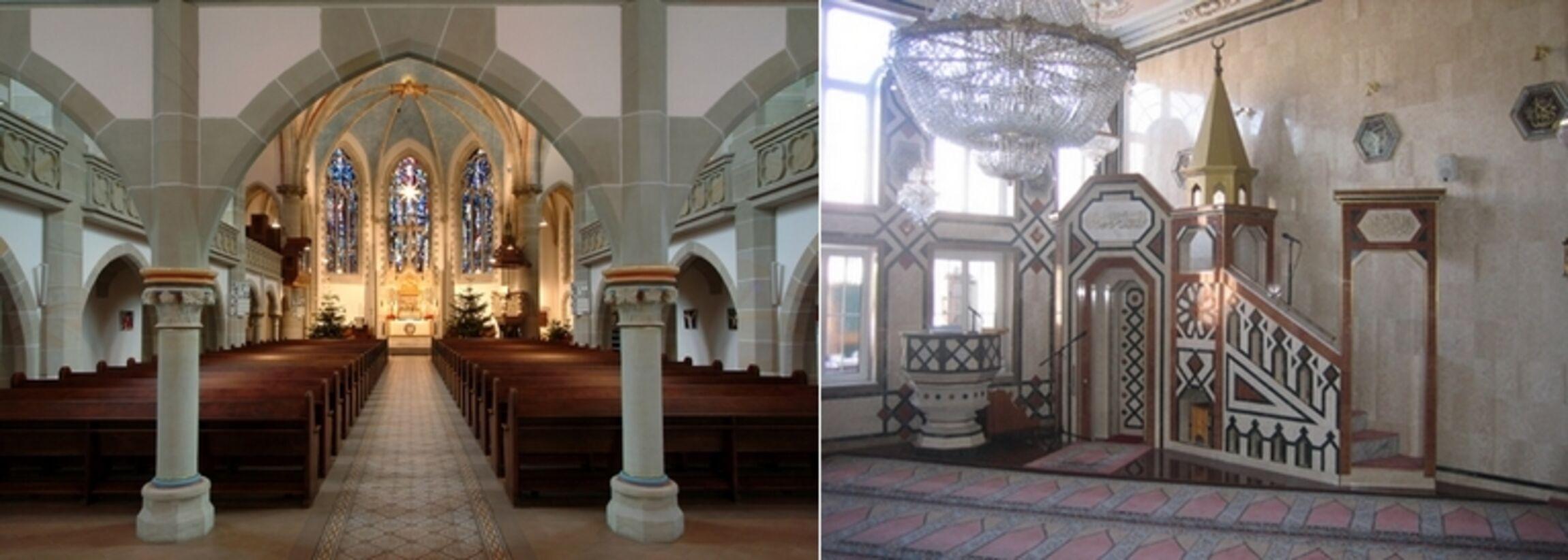 Kirche_Moschee_HkD