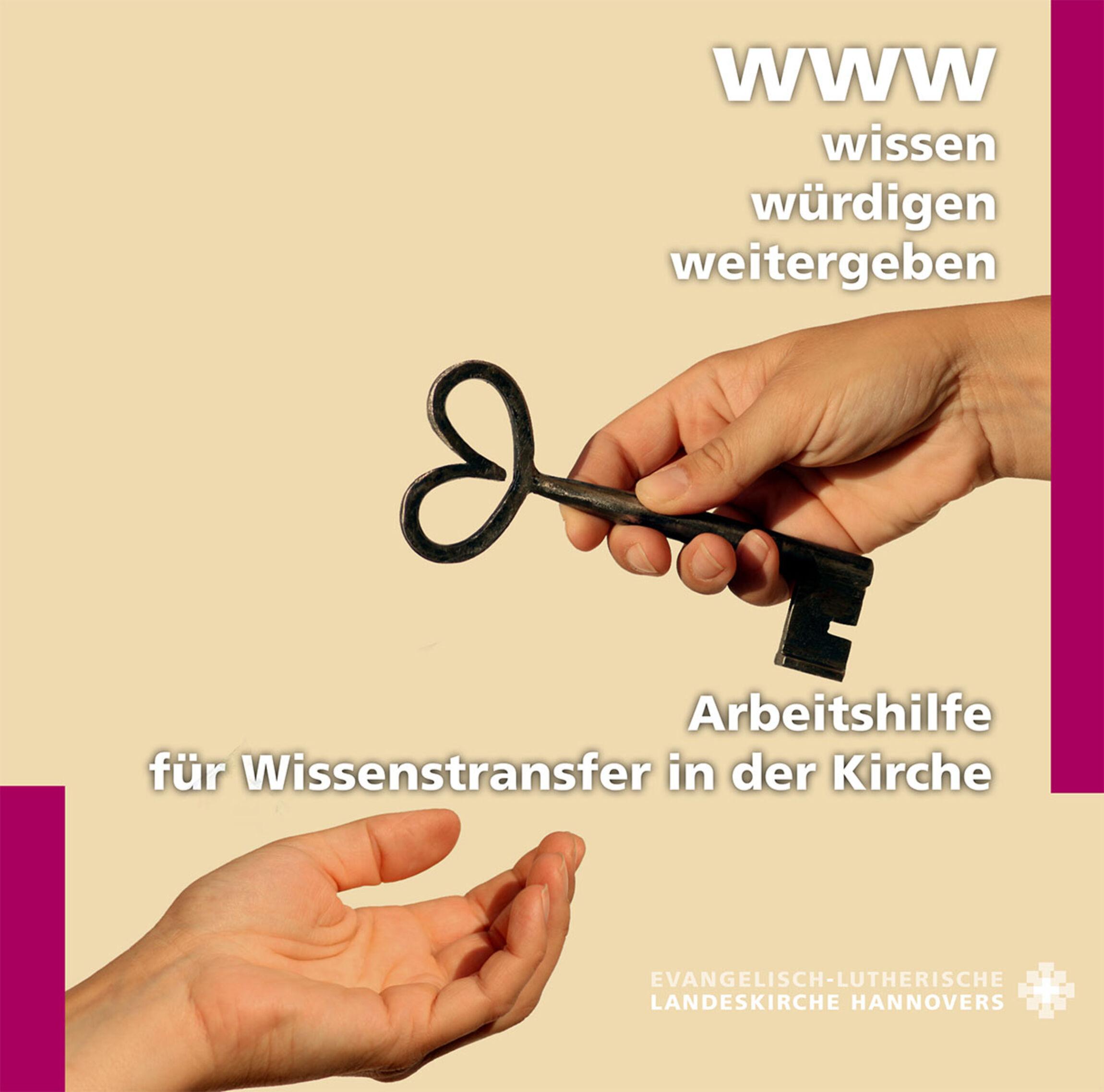 2130_WWW_Arbeitshilfe_2012_UMSCHLAG_NEU _4,5mm BUND_DRUCK-1