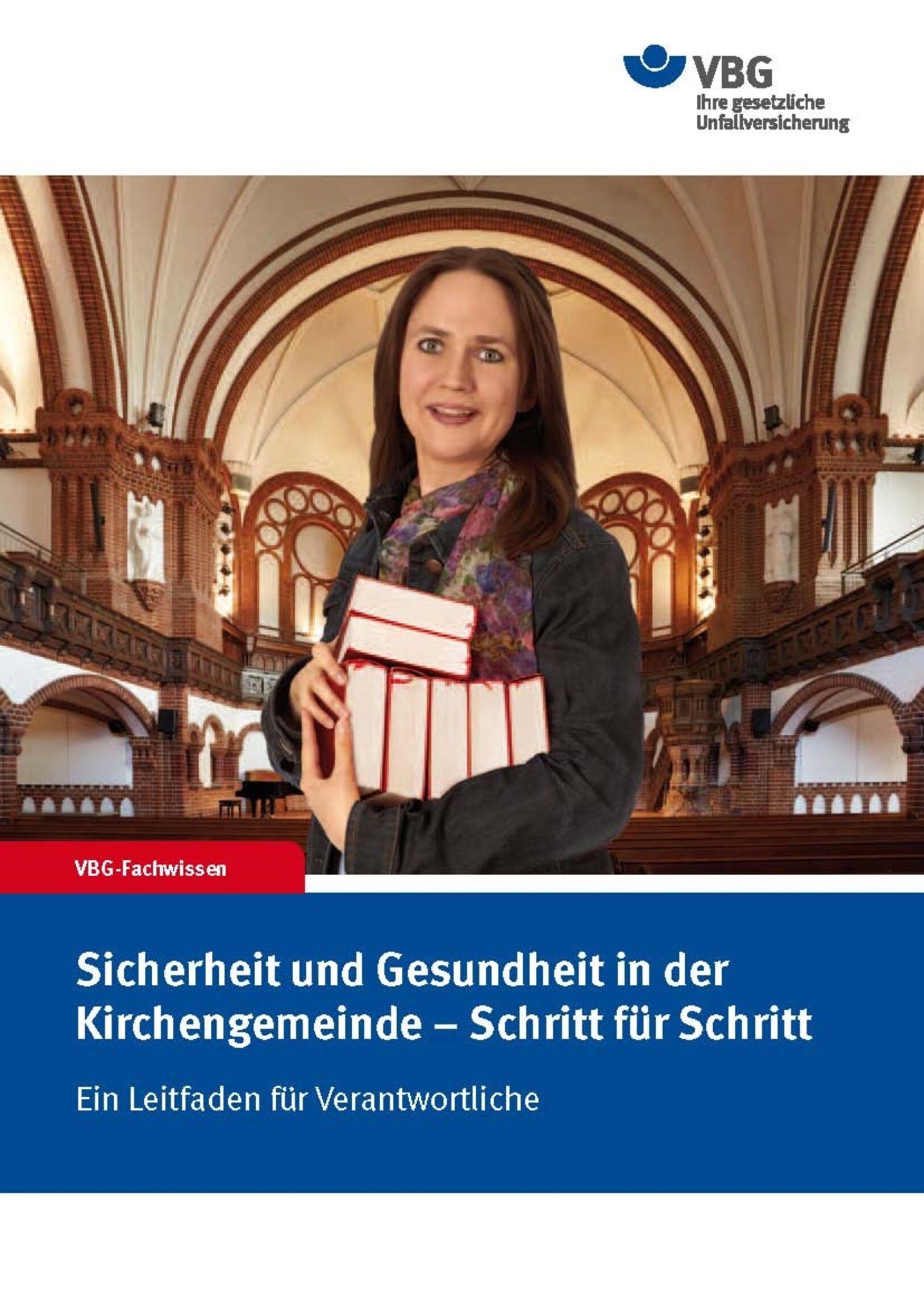 Sicherheit_und_Gesundheit_in_der_Kirchengemeinde_Schritt_fuer_Schritt_Titel