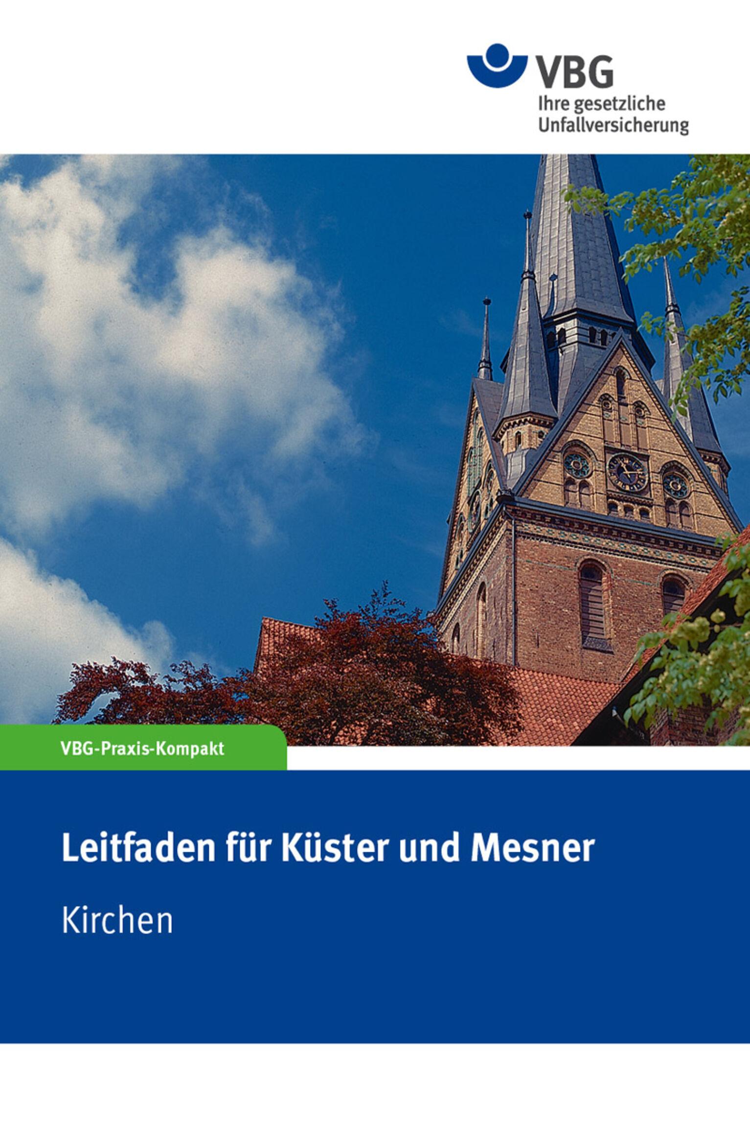 leitfaden_fuer_kuester_und_mesner_titelseite