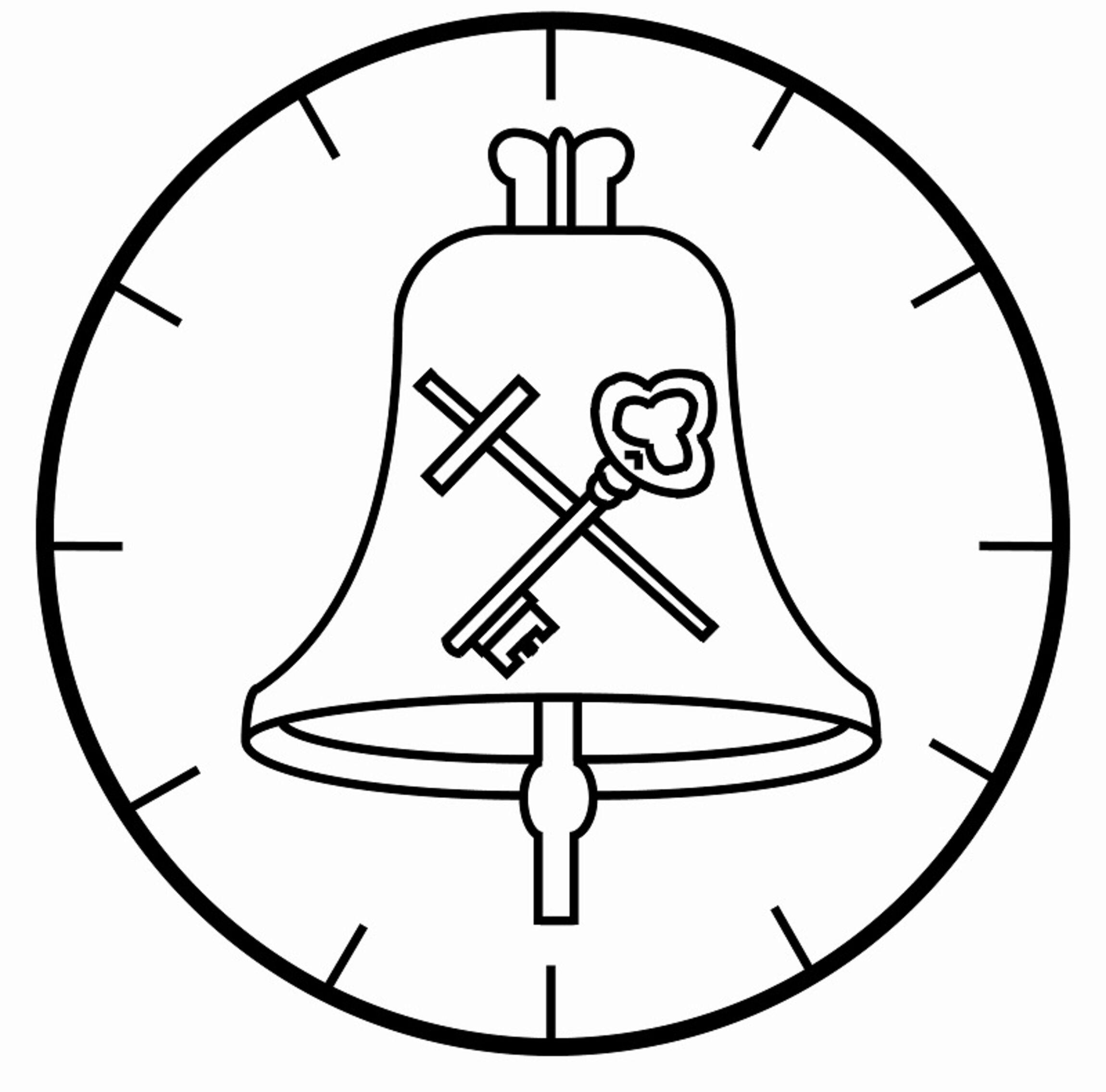 logo-kuestervereinigung_web