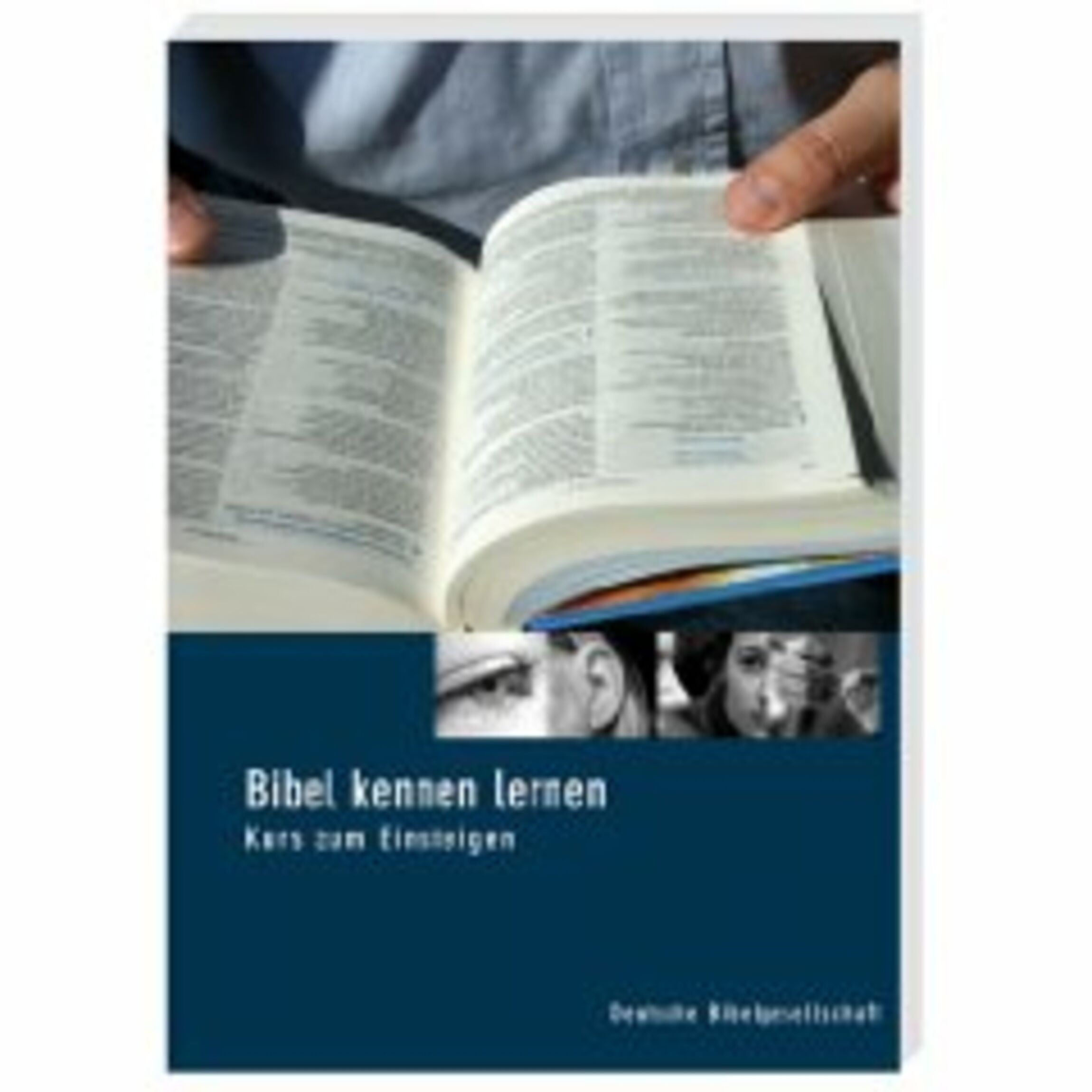 bibel_kennen_lernen