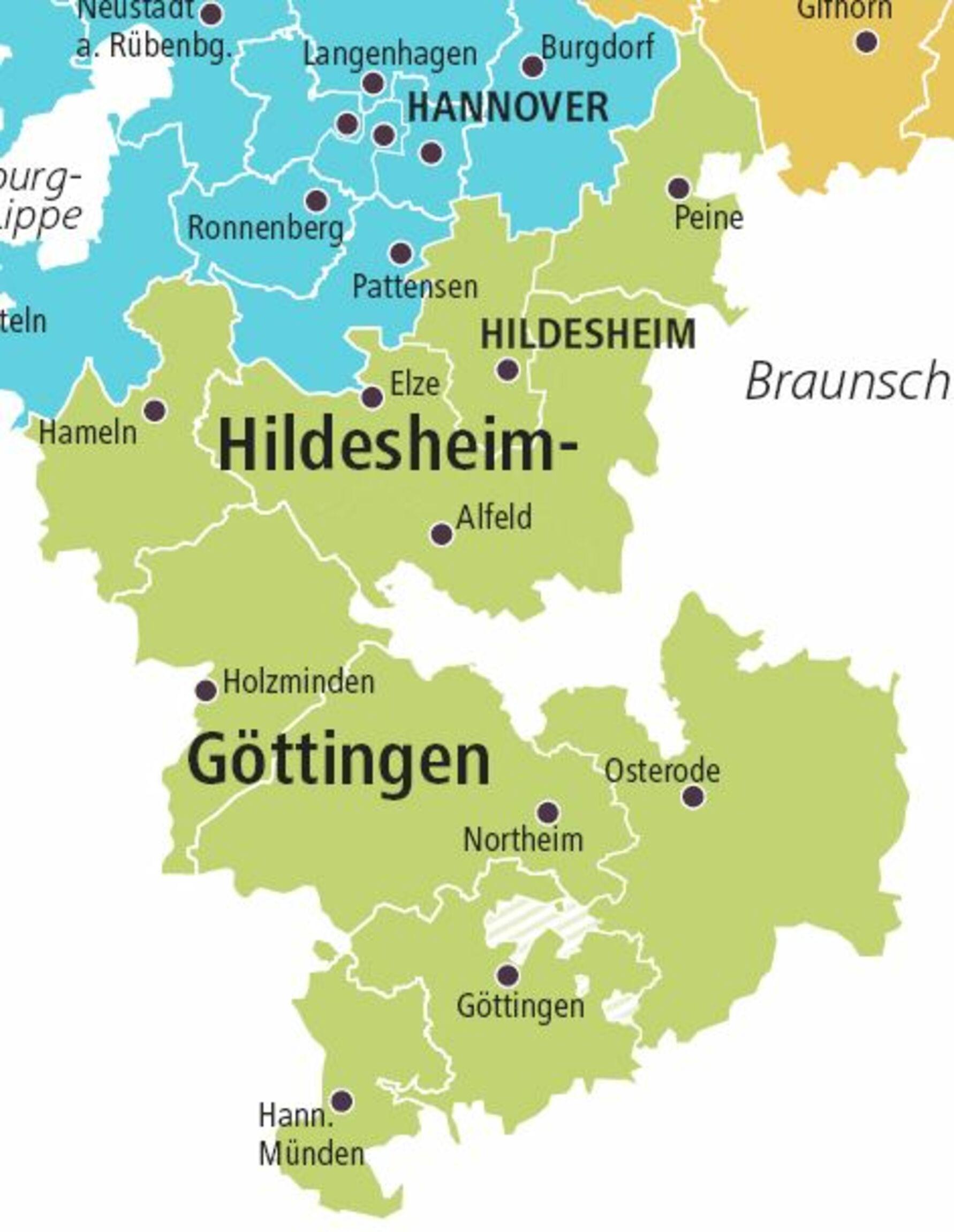 hildesheim_goettingen