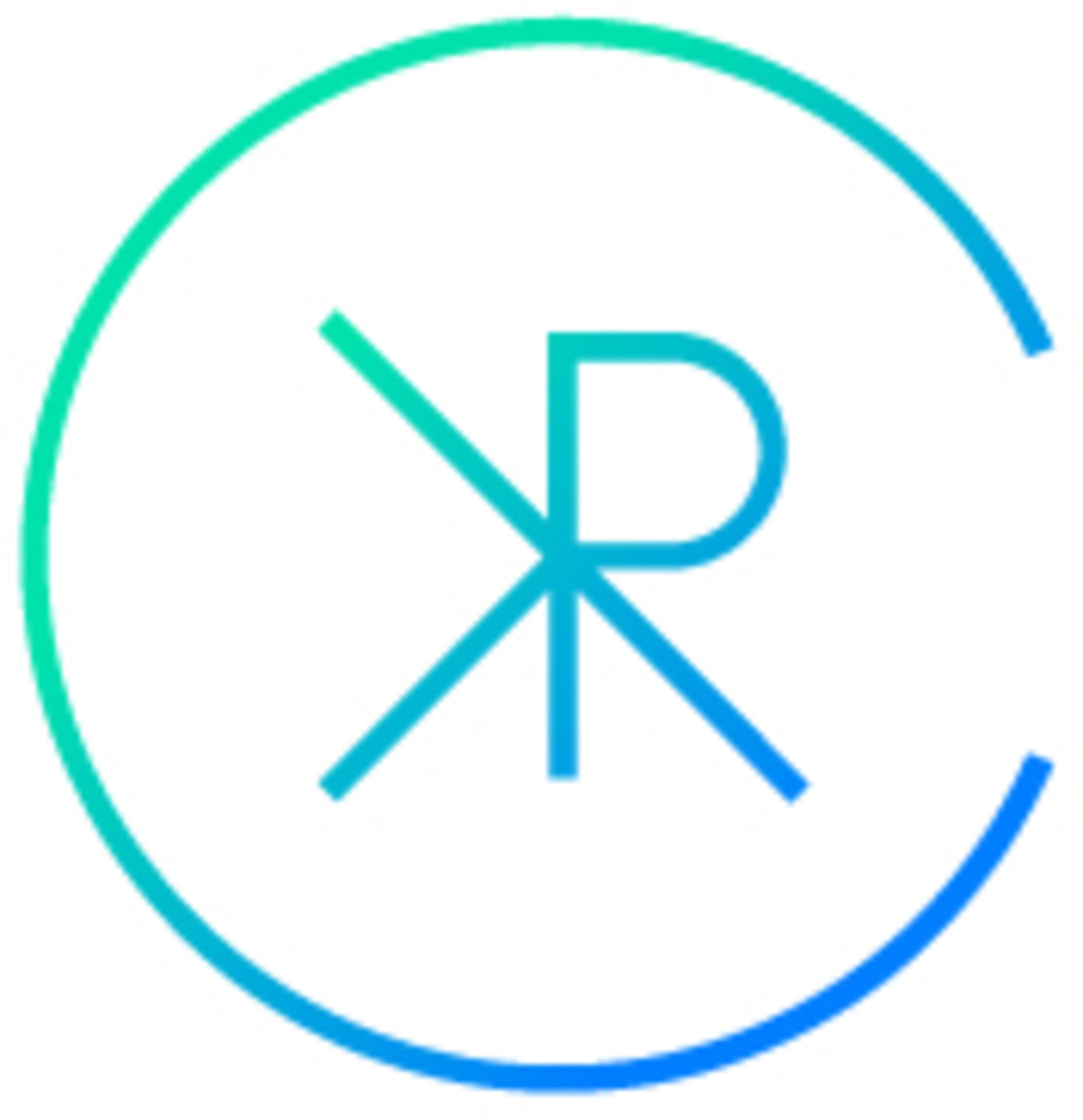 XRCS Logo
