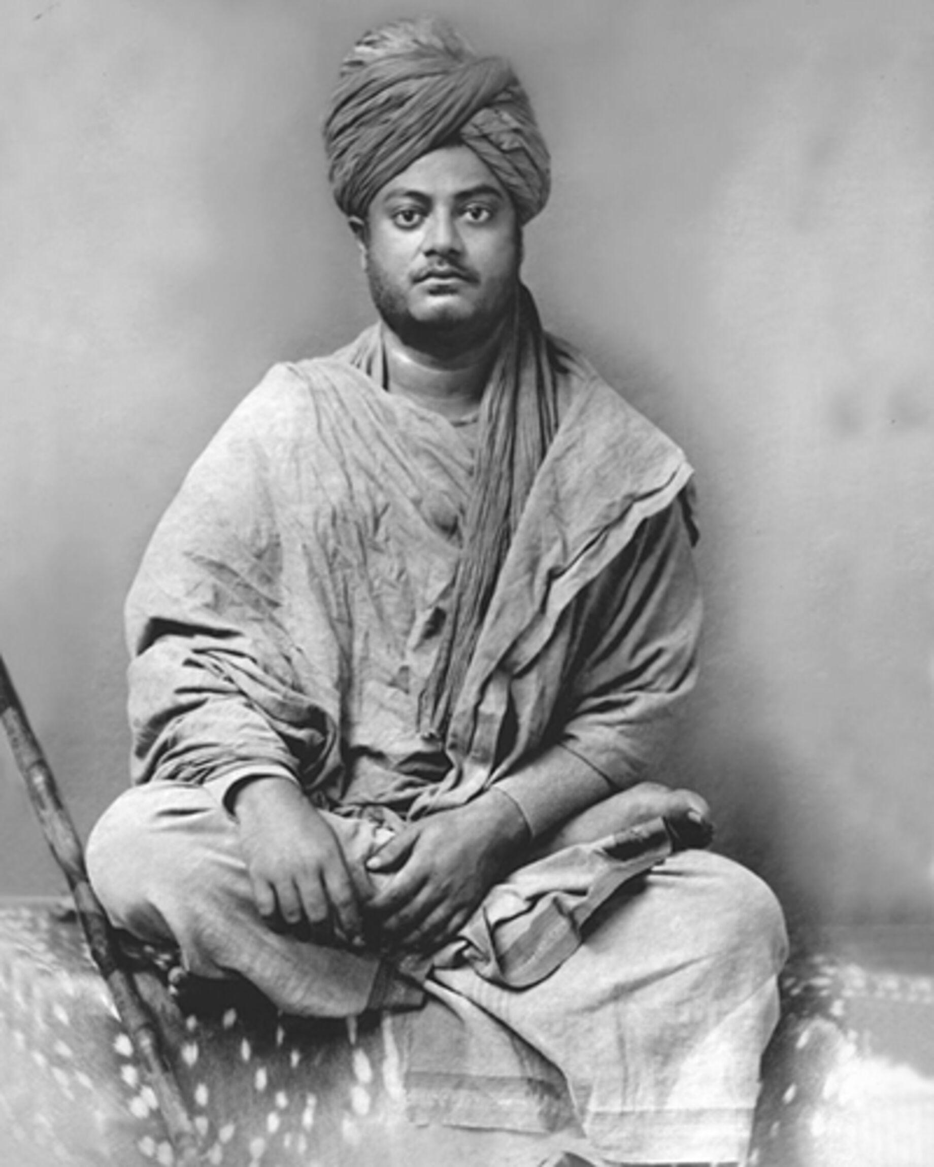 Swami_Vivekananda_Jaipur_web