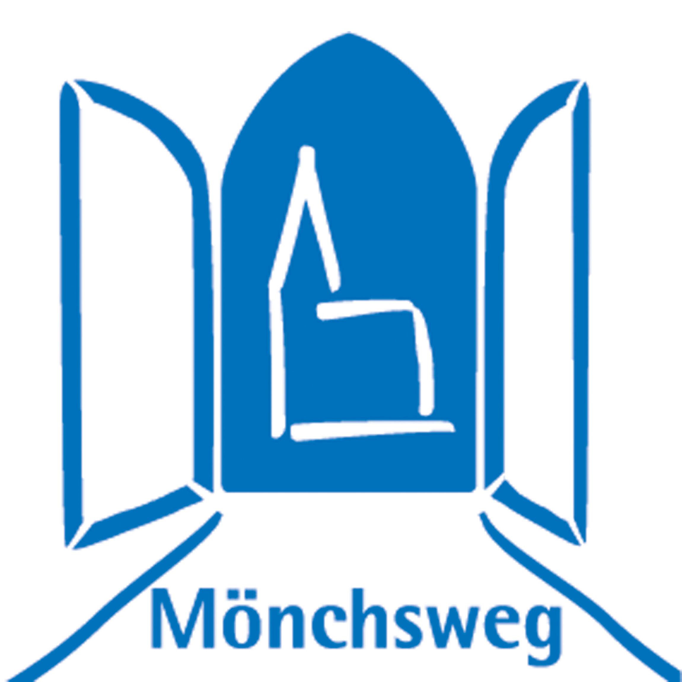 Mönchsweg