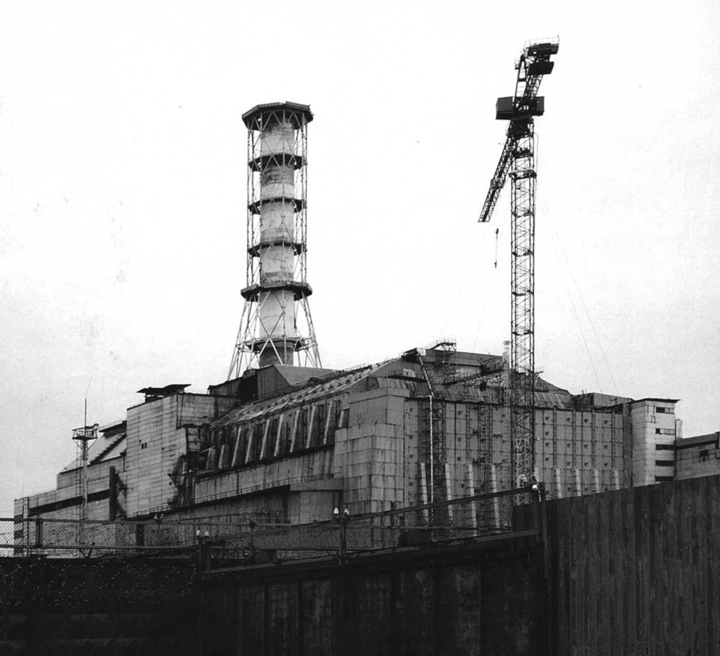 titelbild_Reaktor_tschernobyl