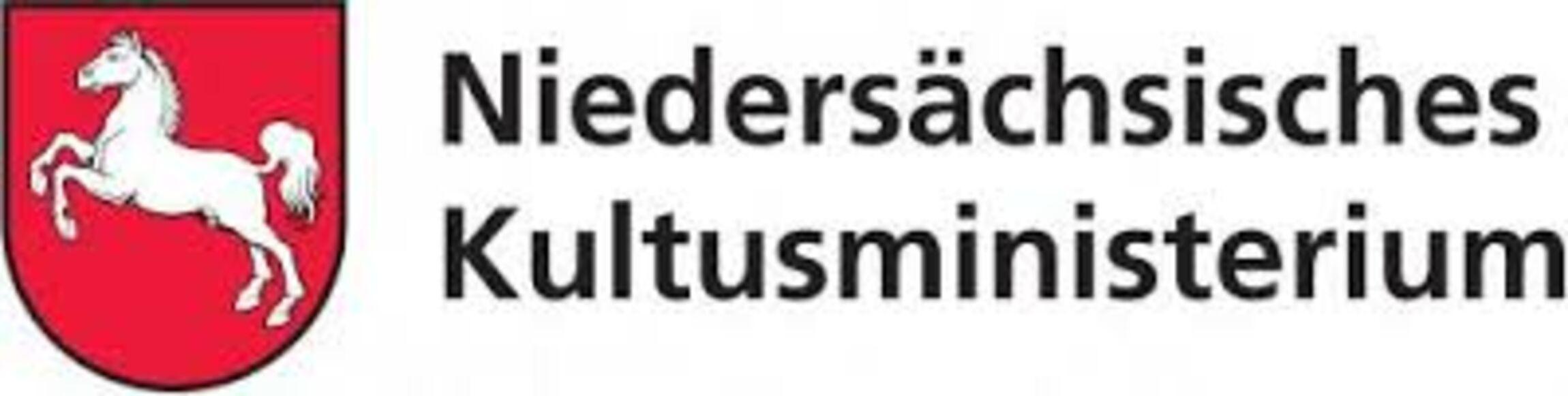logo_mk_nds