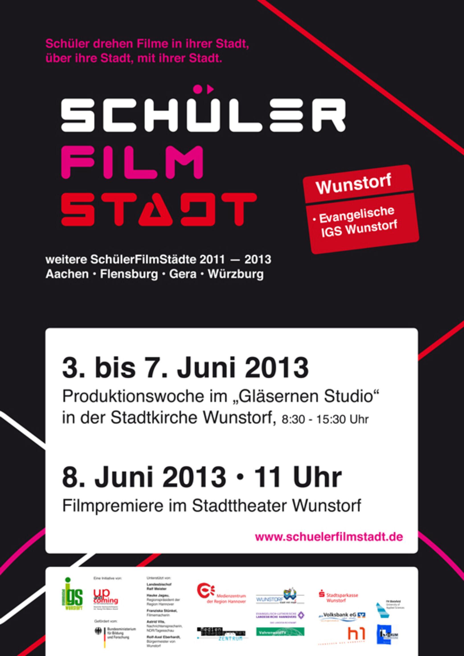 plakat_schuelerfilmstadt
