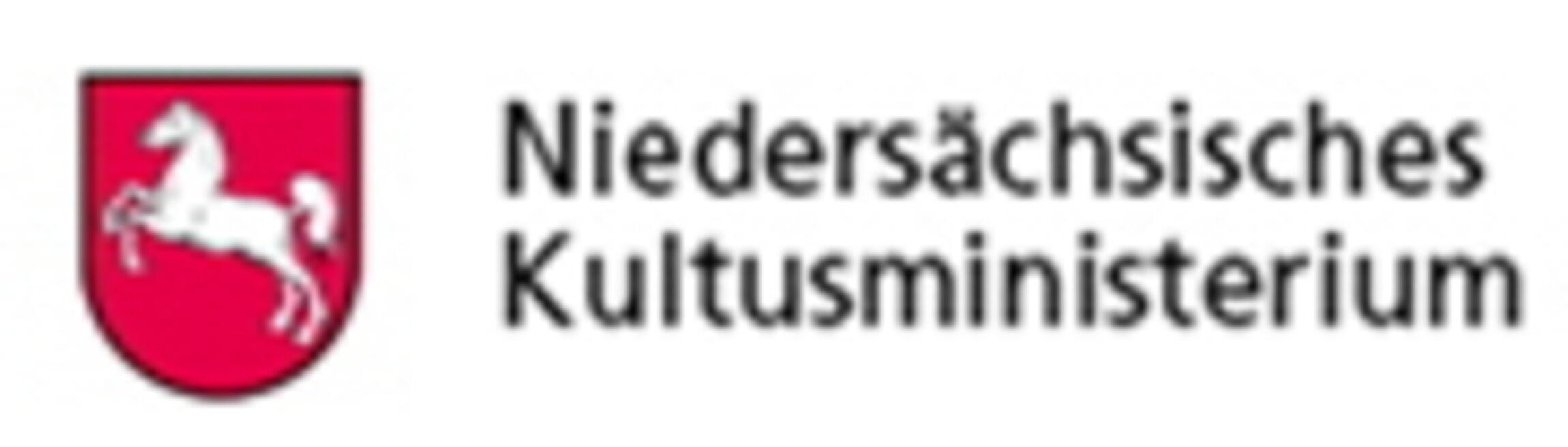 KM - Nds Kultusministerium