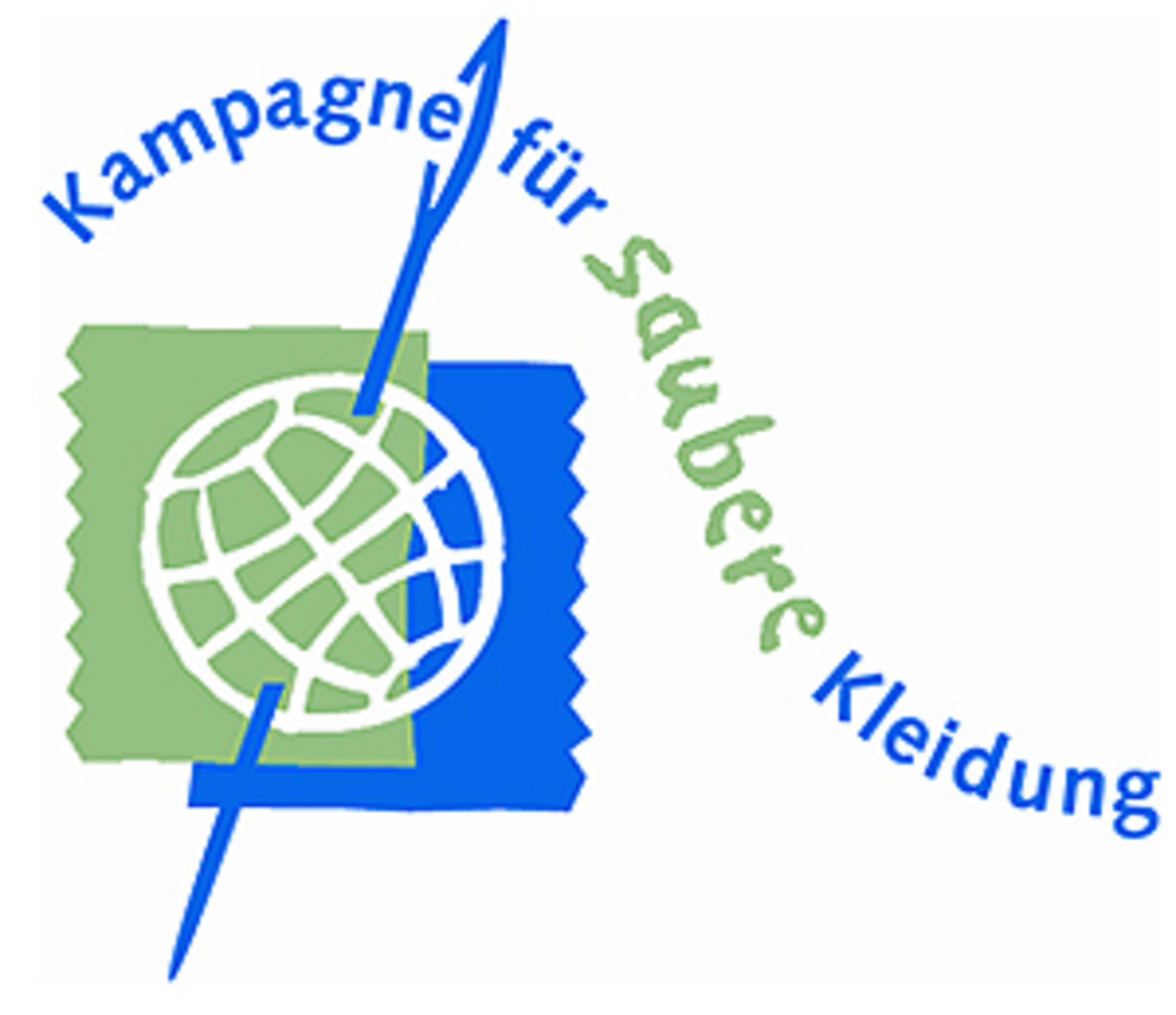 Kampagne-fuer-Saubere-Kleidung