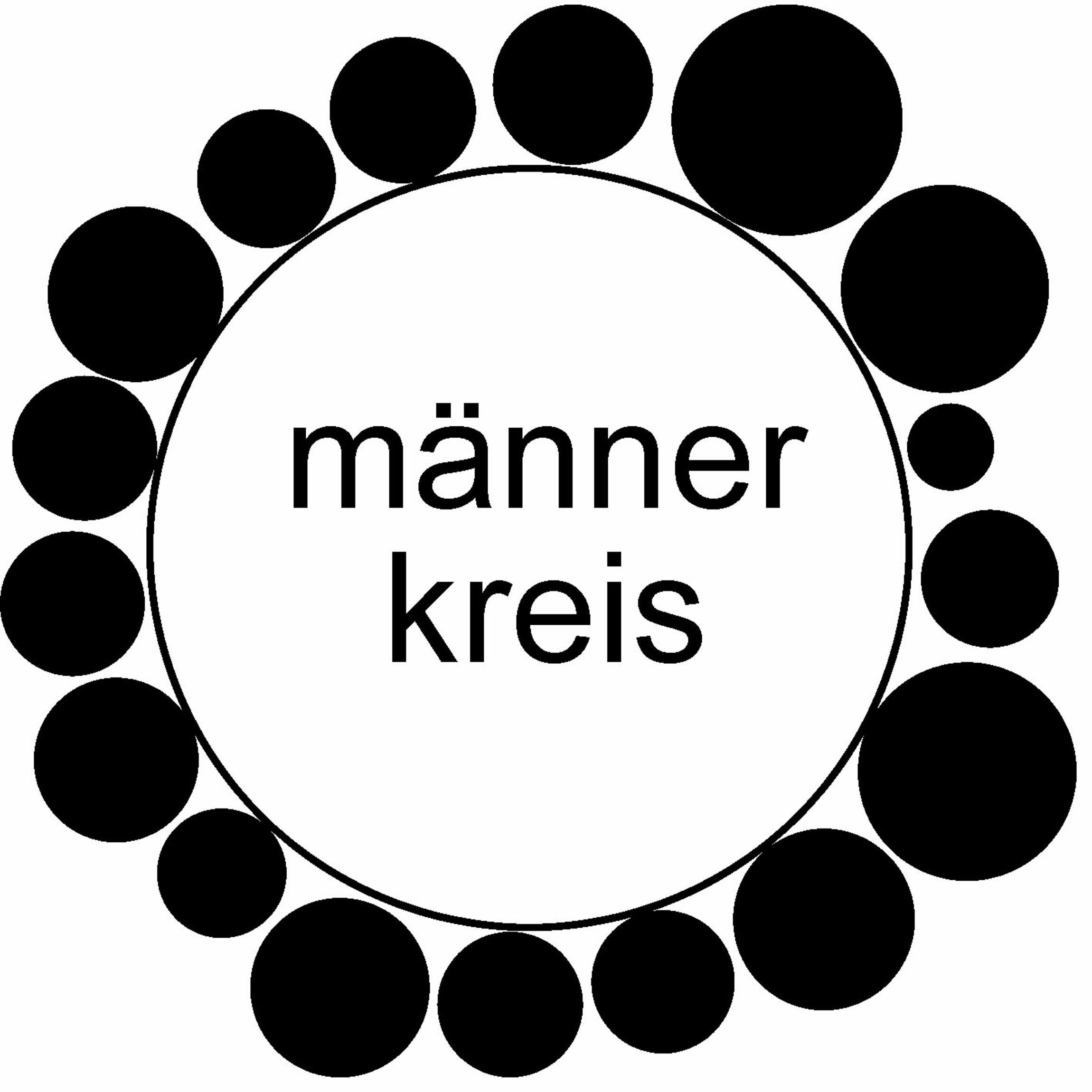 Männerkreis