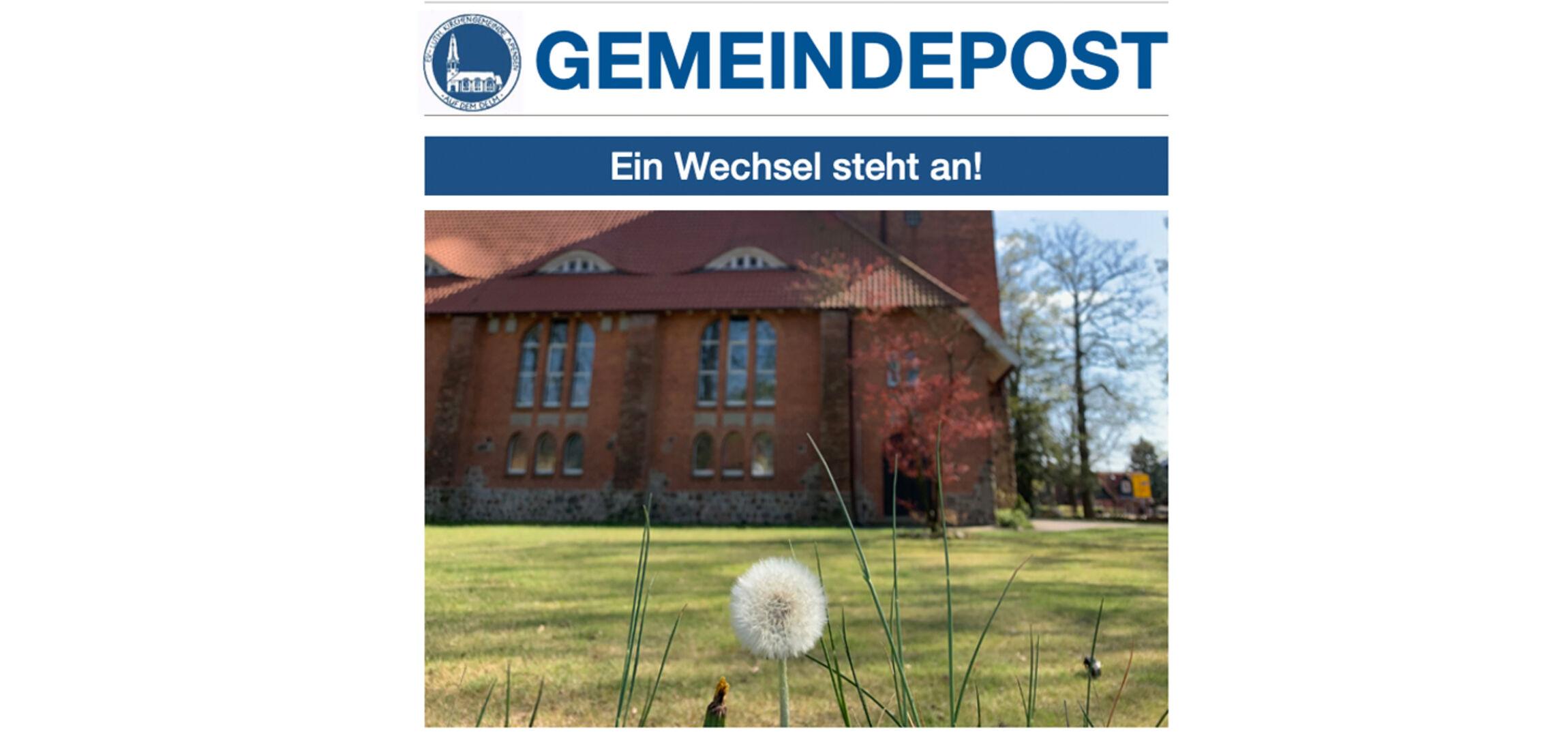 Gemeindepost_3_2020