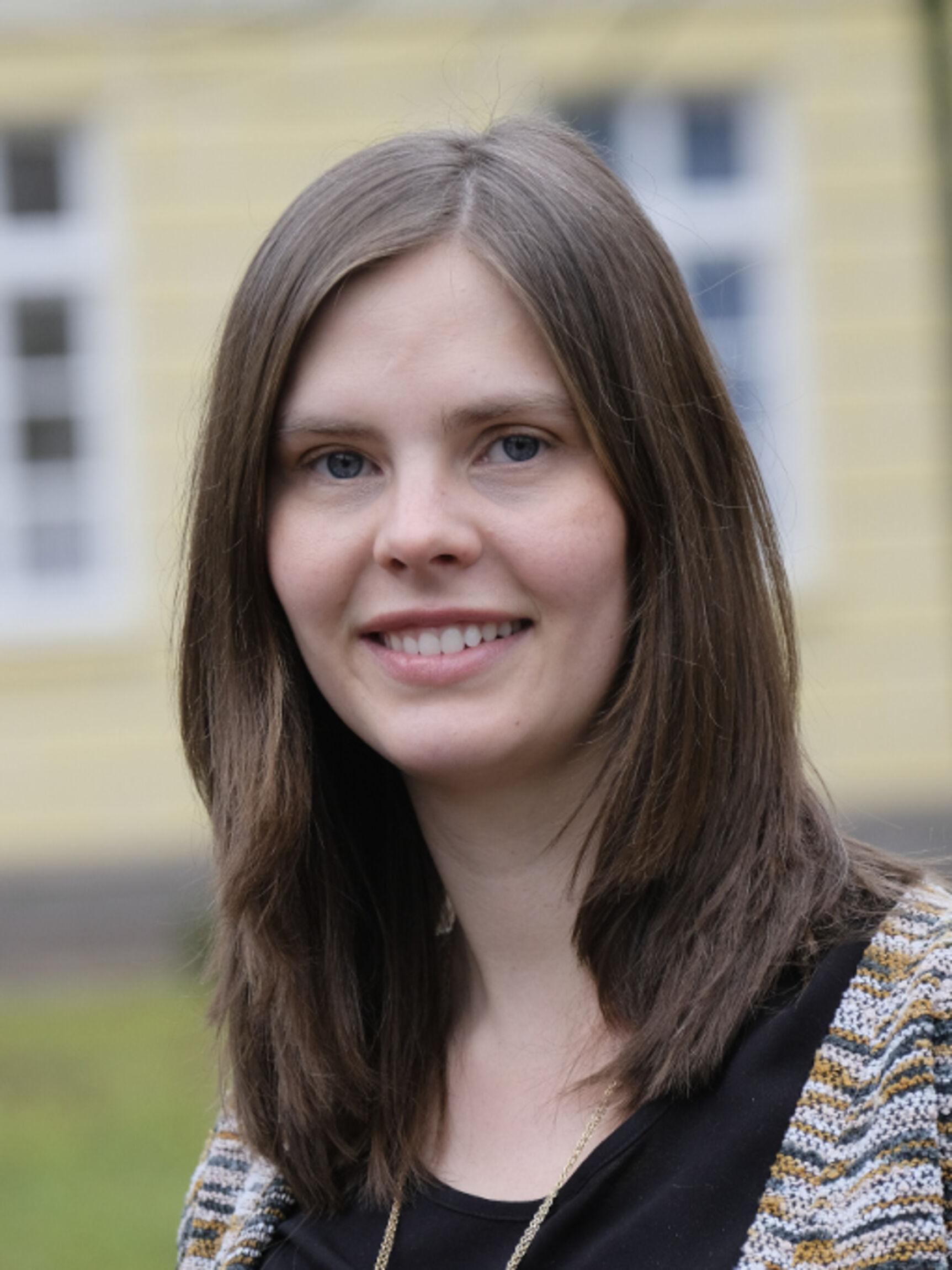 HelenKroeker510x680